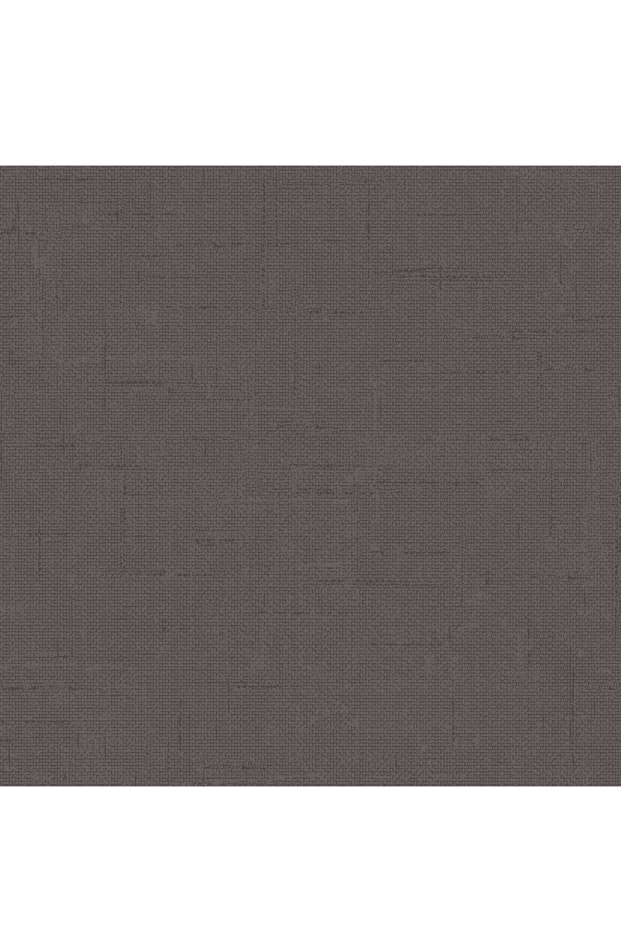 Burlap Self-Adhesive Vinyl Wallpaper,                             Main thumbnail 1, color,                             020