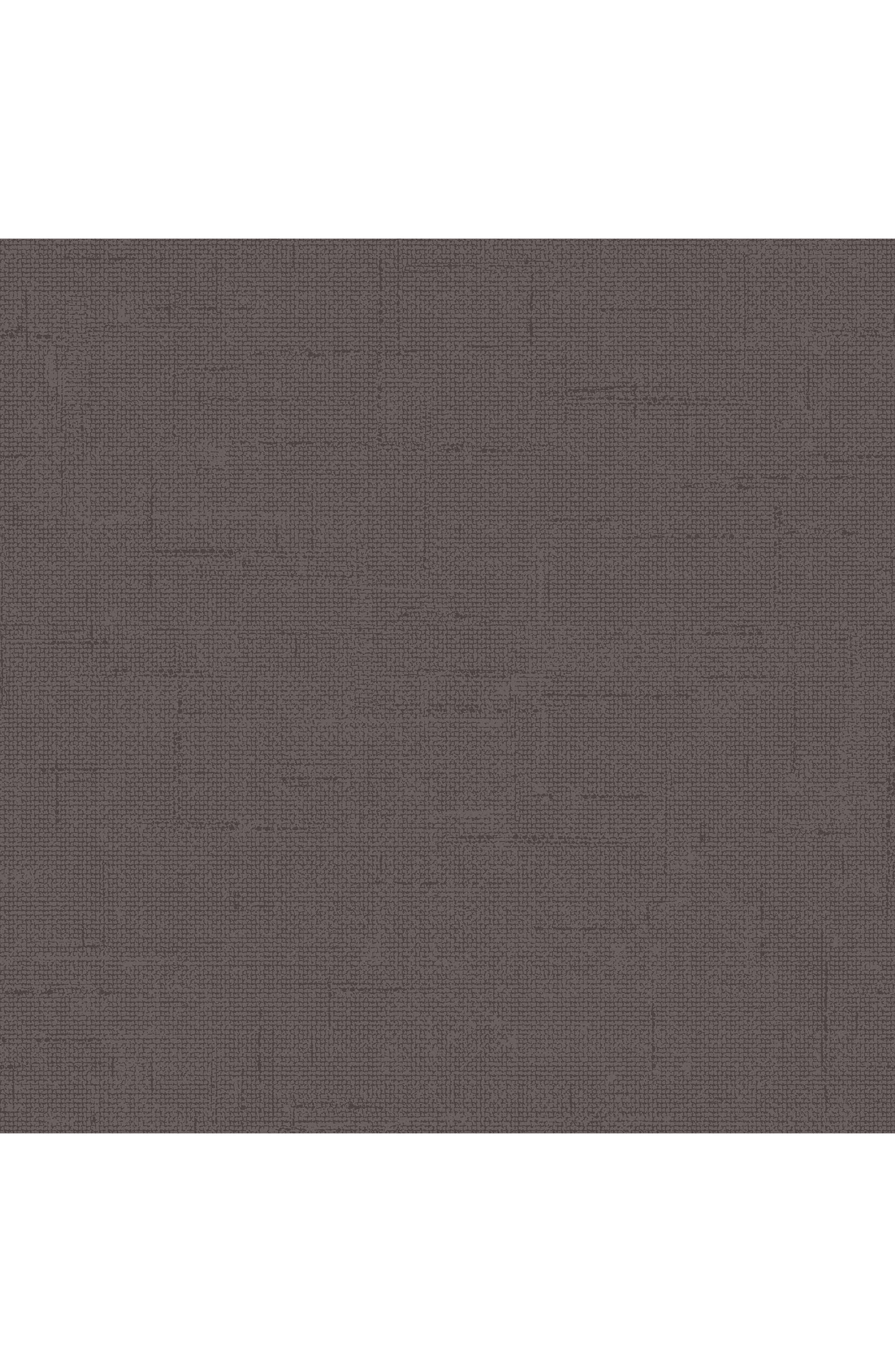 Burlap Self-Adhesive Vinyl Wallpaper,                         Main,                         color, 020