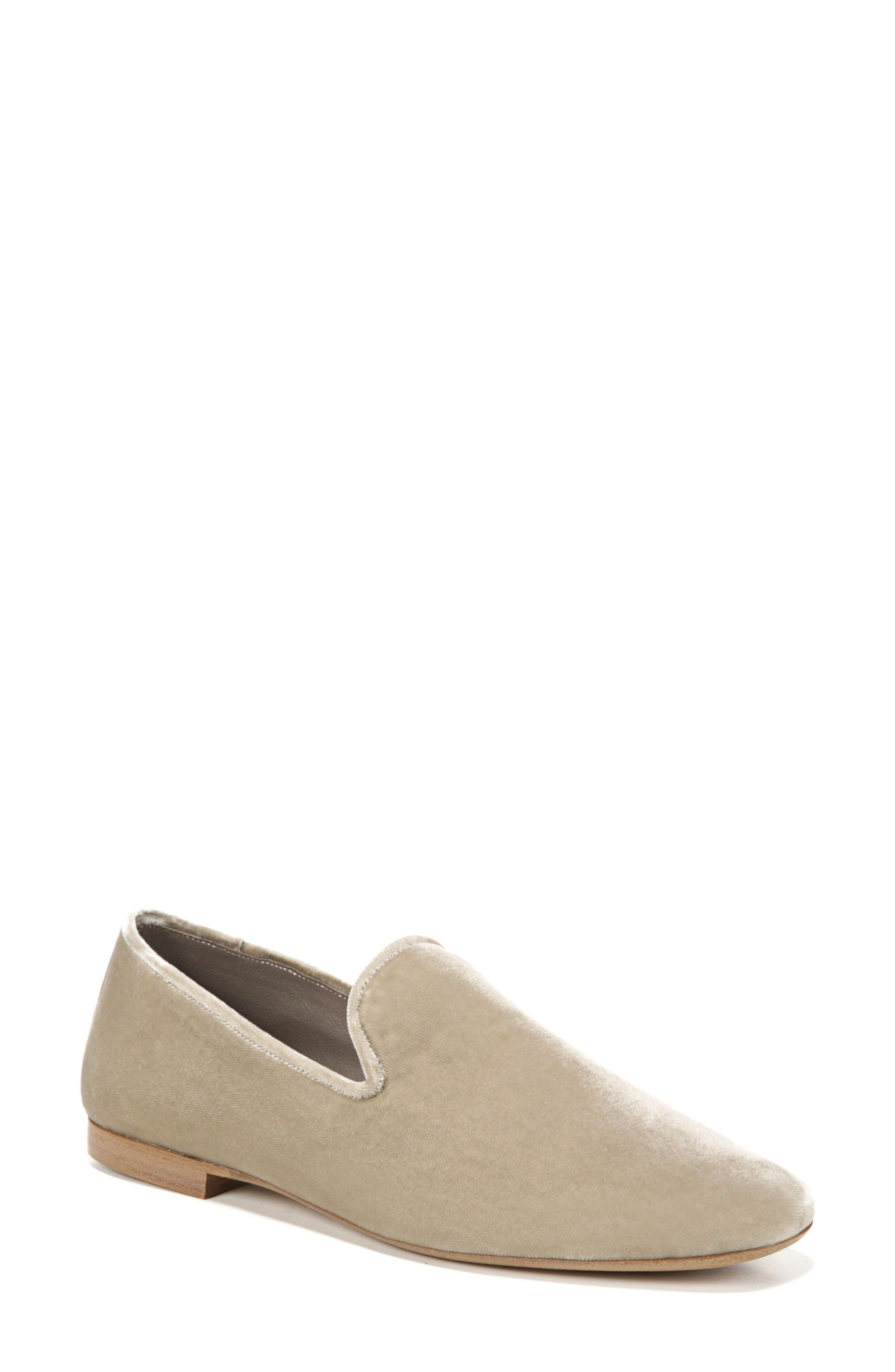 'Bray' Loafer,                         Main,                         color, 024
