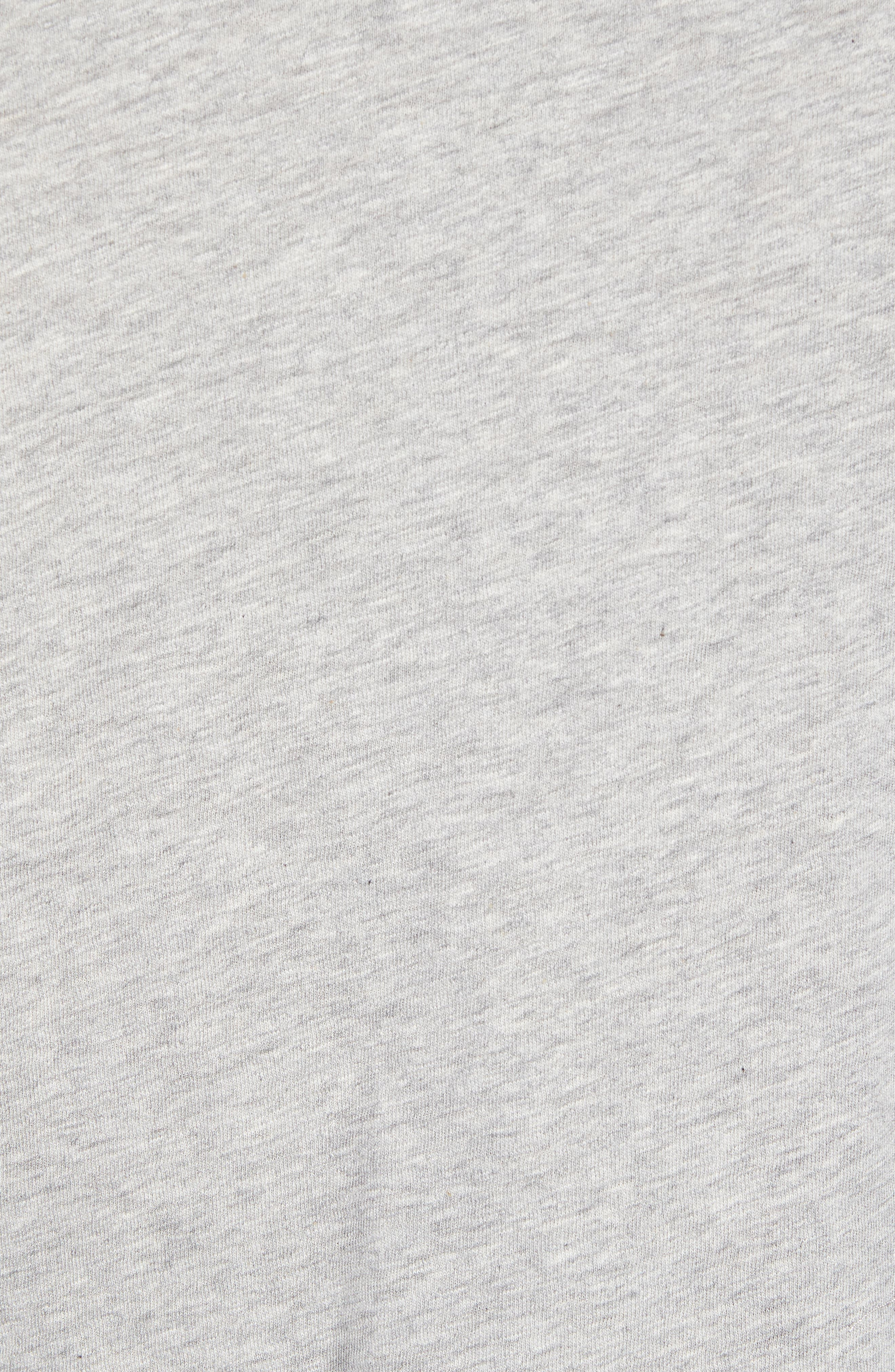Vintage Raglan Shirt,                             Alternate thumbnail 15, color,
