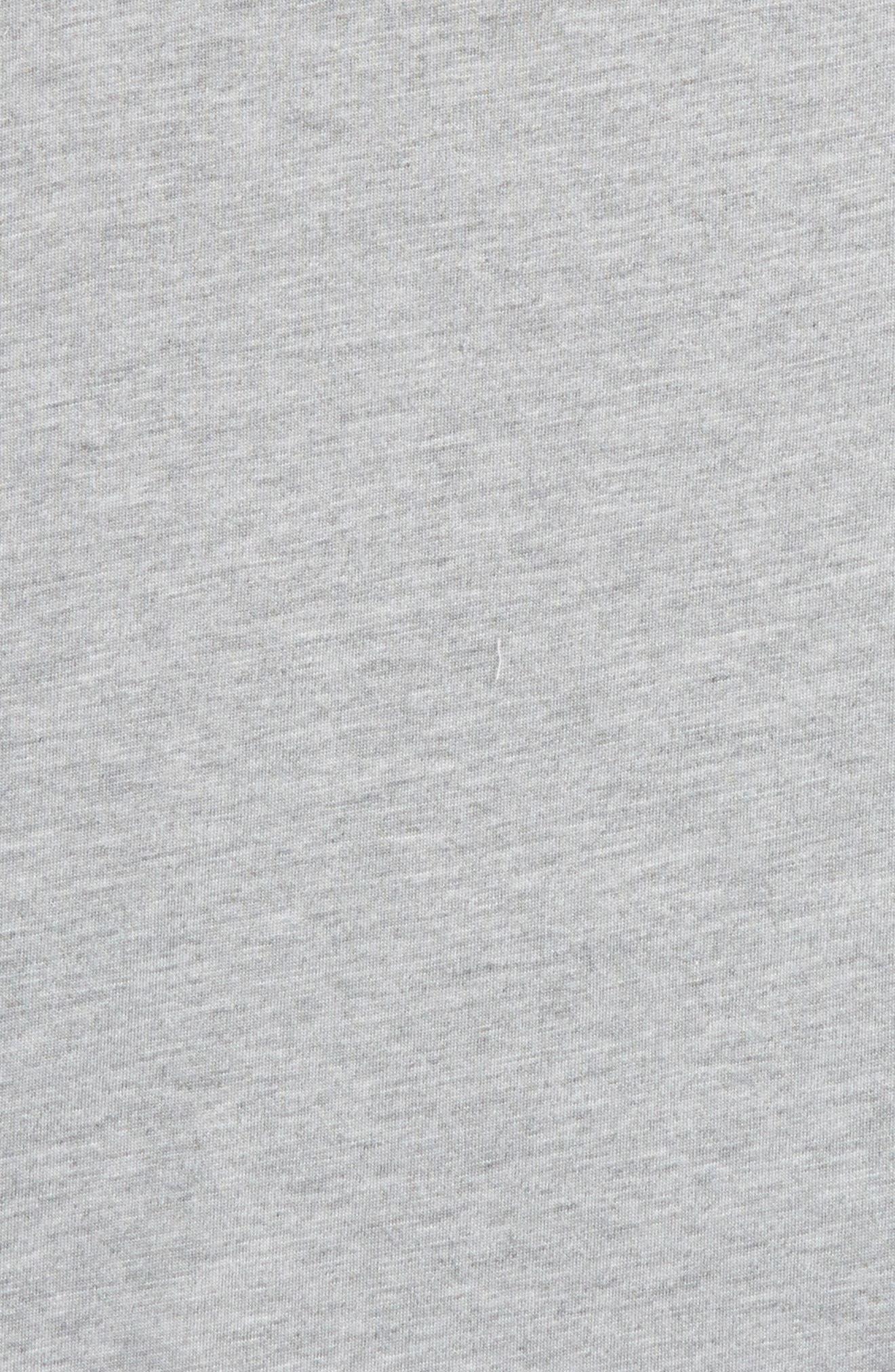 Sleep T-Shirt,                             Alternate thumbnail 2, color,                             030