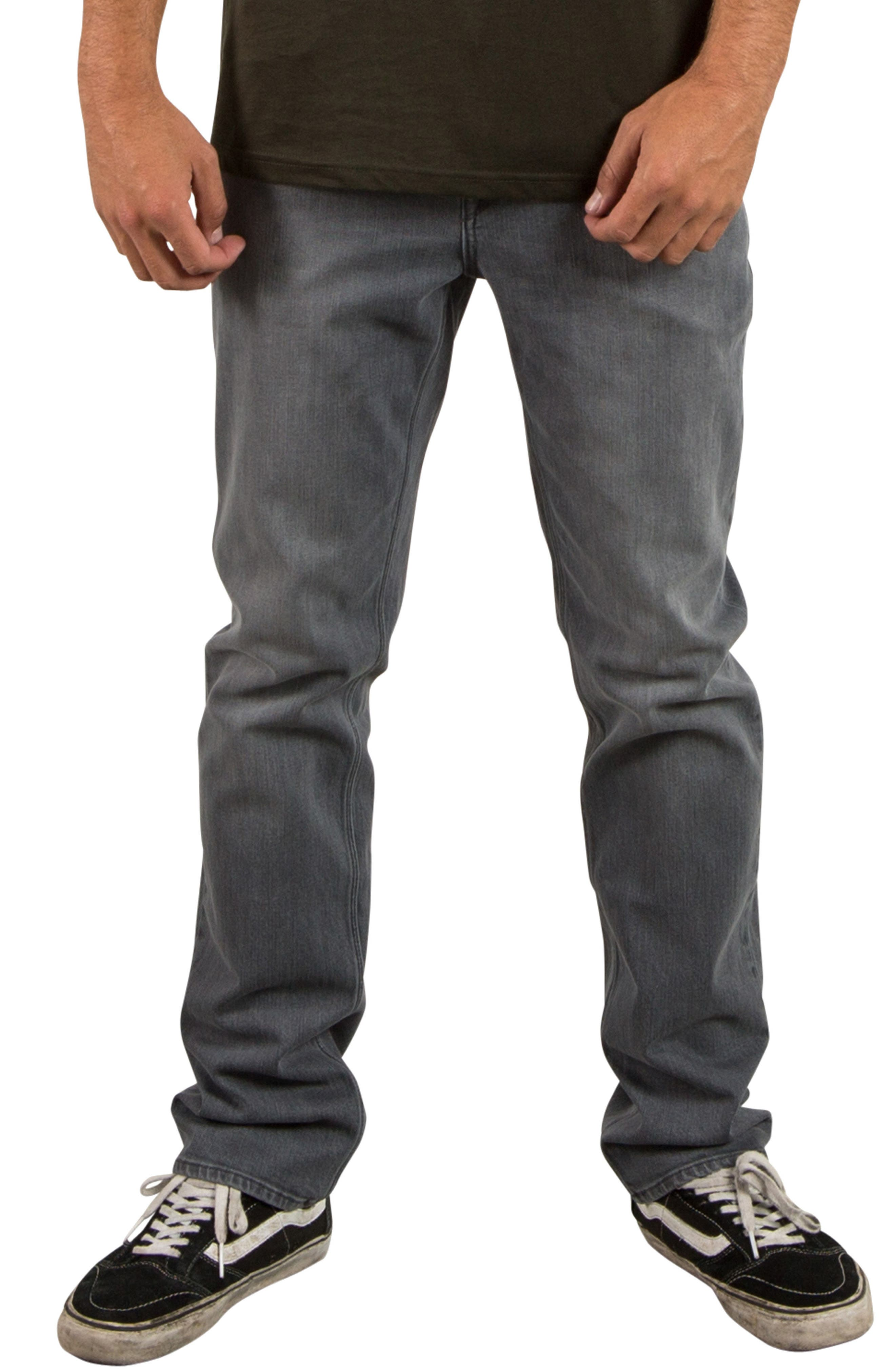 Solver Denim Pants,                         Main,                         color,