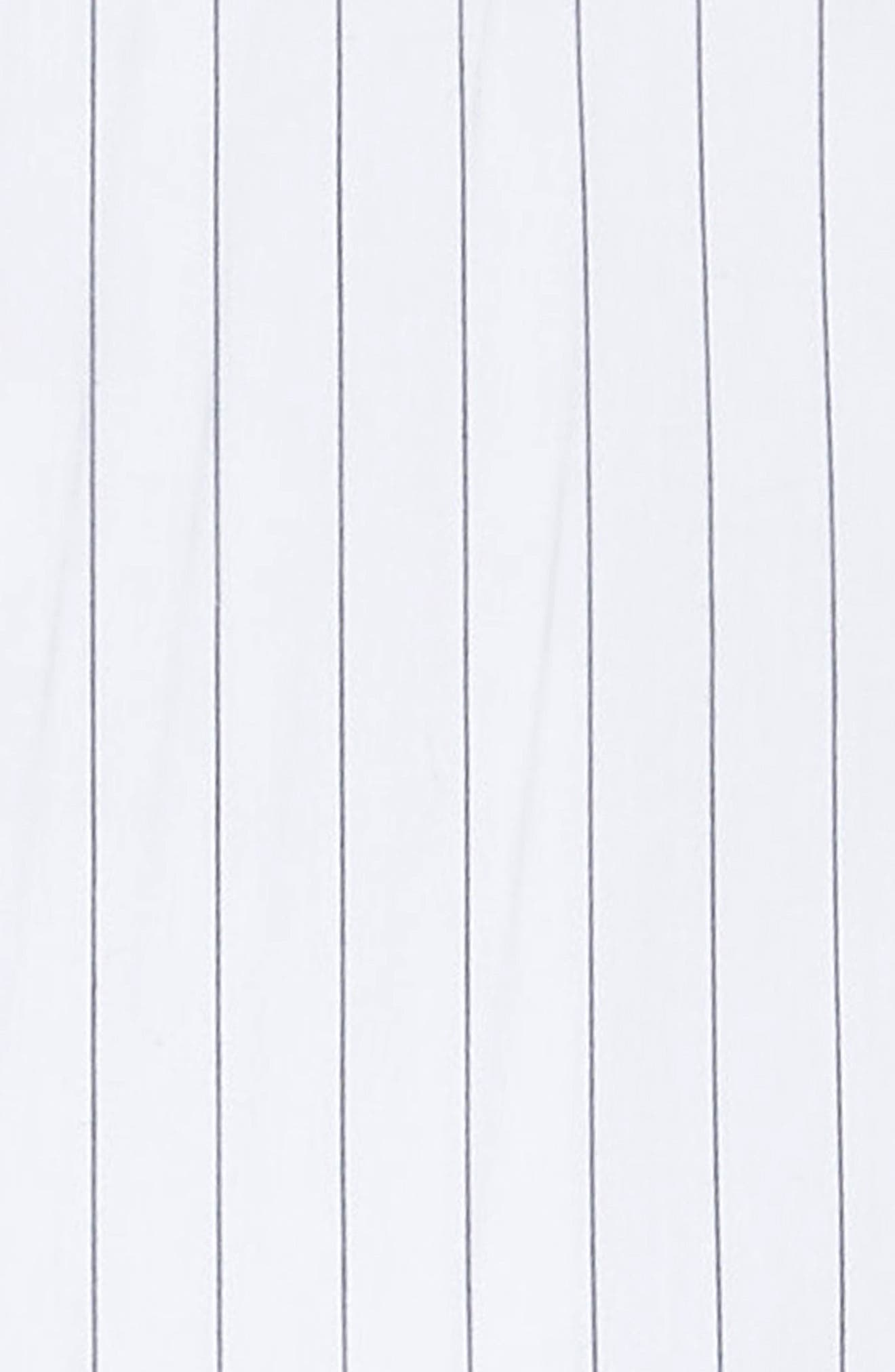Stella Dress,                             Alternate thumbnail 3, color,                             101