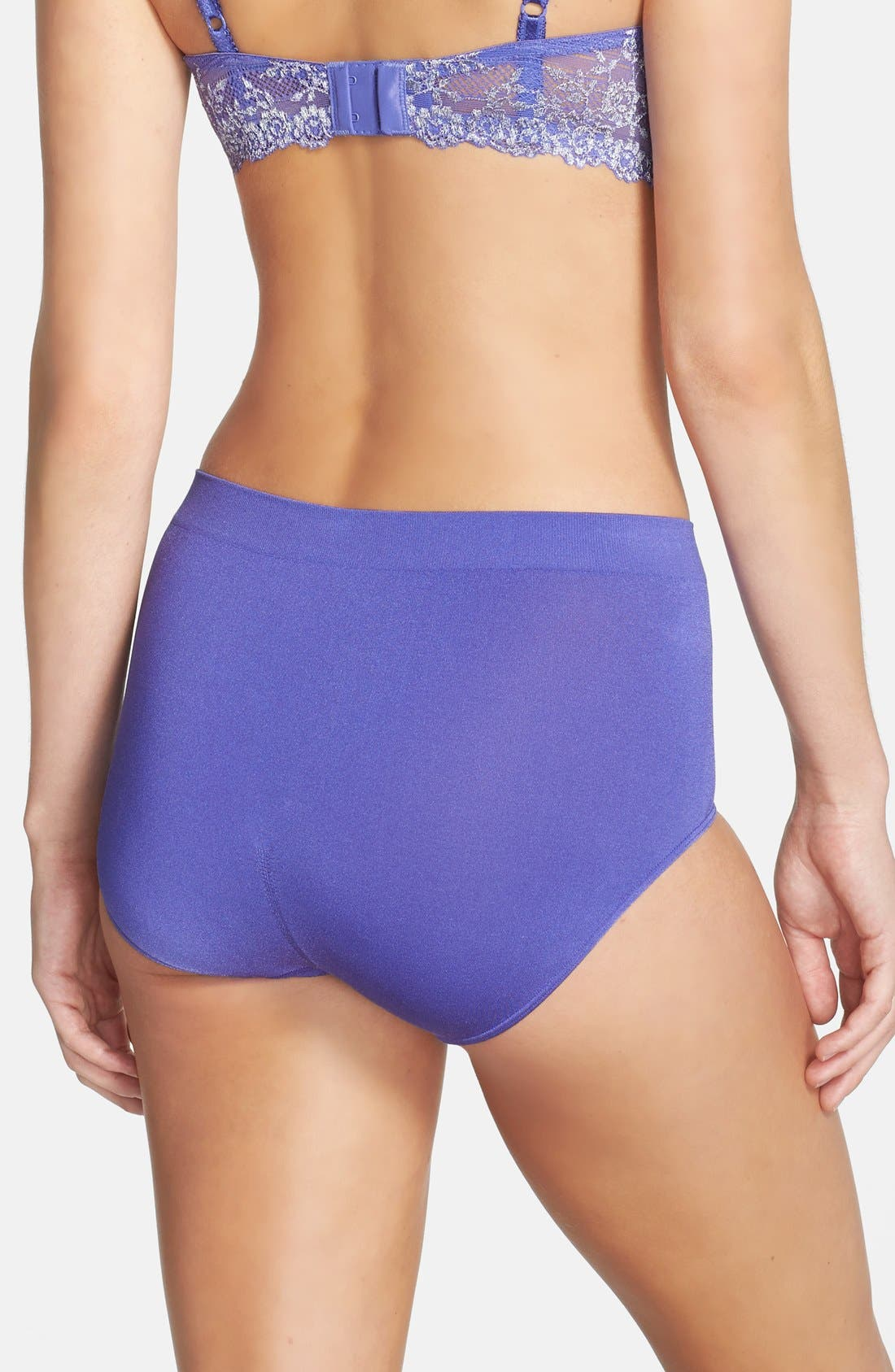 B Smooth Briefs,                             Alternate thumbnail 169, color,