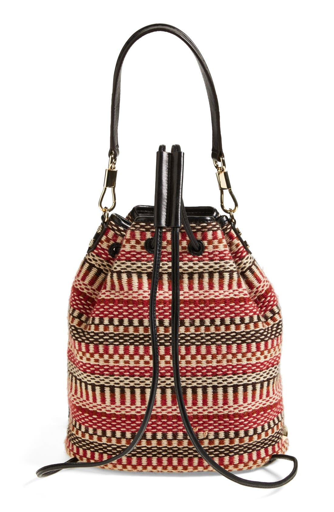 'Cynnie' Sling Backpack,                             Alternate thumbnail 2, color,                             610