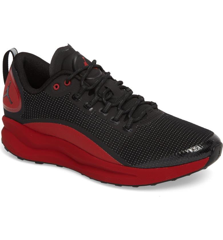 7cc2b9b0254f Nike Jordan Zoom Tenacity Running Shoe (Men)