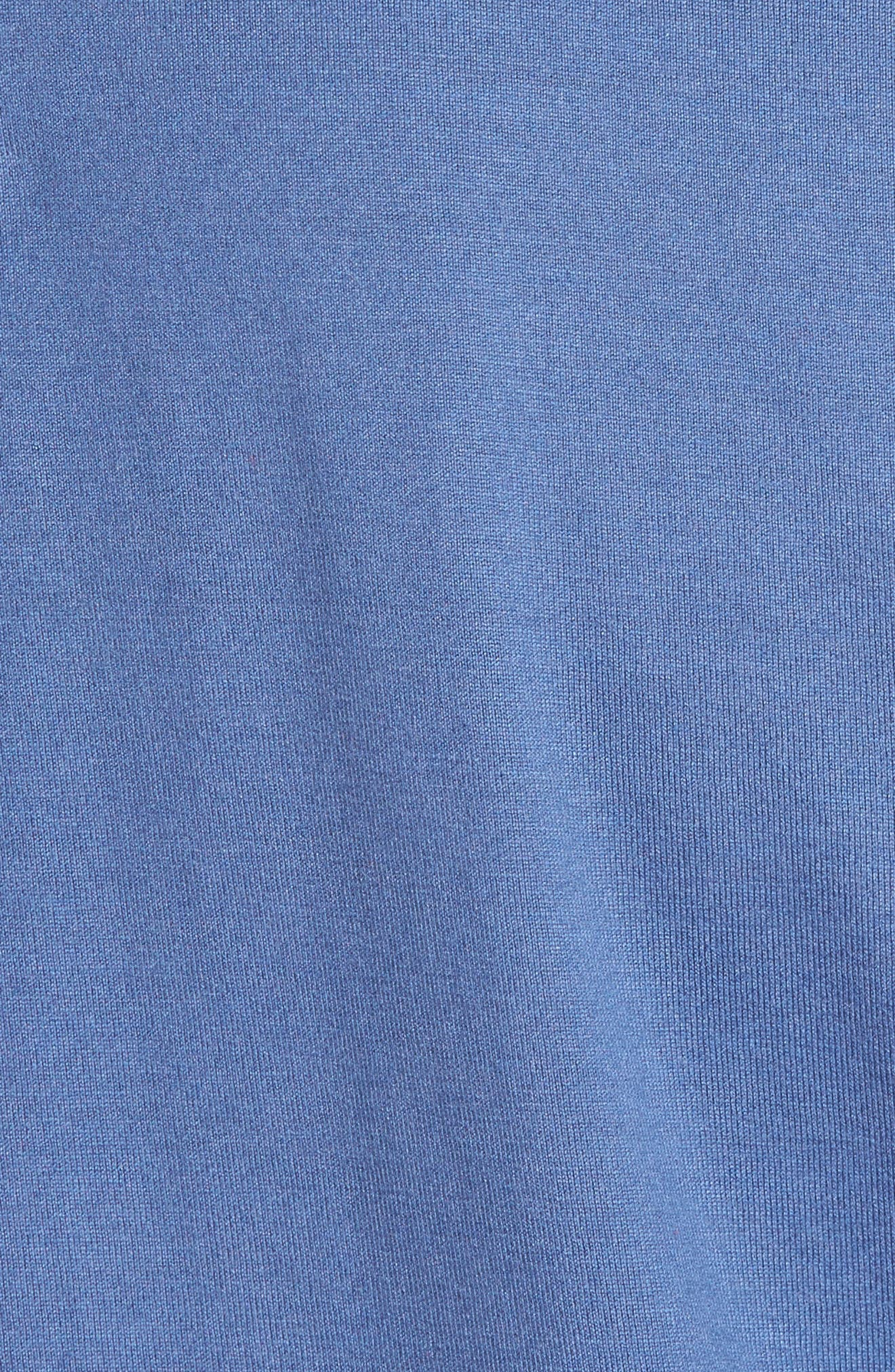 Sorrento Cotton Blend Polo,                             Alternate thumbnail 28, color,