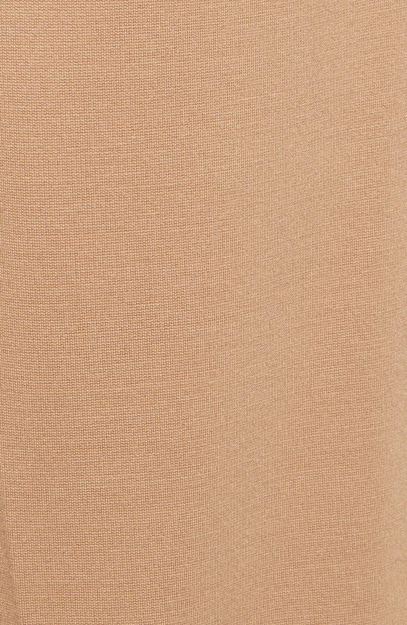 Bond Stretch Stirrup Pants,                             Alternate thumbnail 5, color,                             250