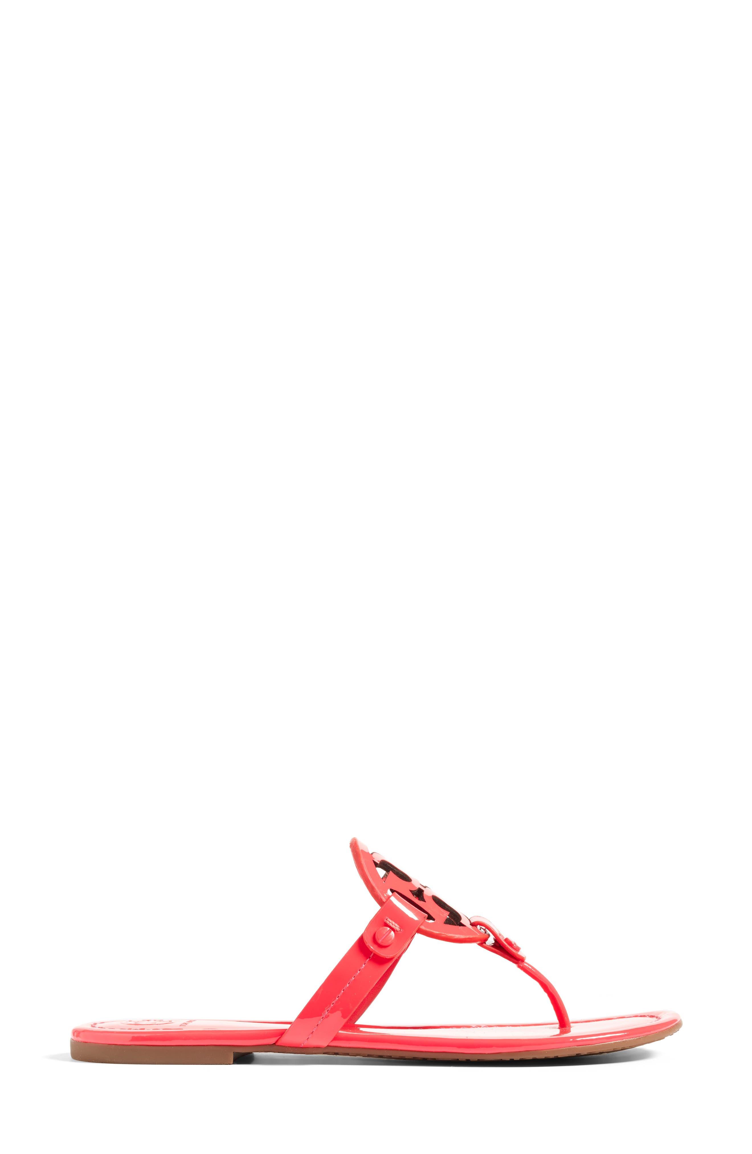 'Miller' Flip Flop,                             Alternate thumbnail 225, color,