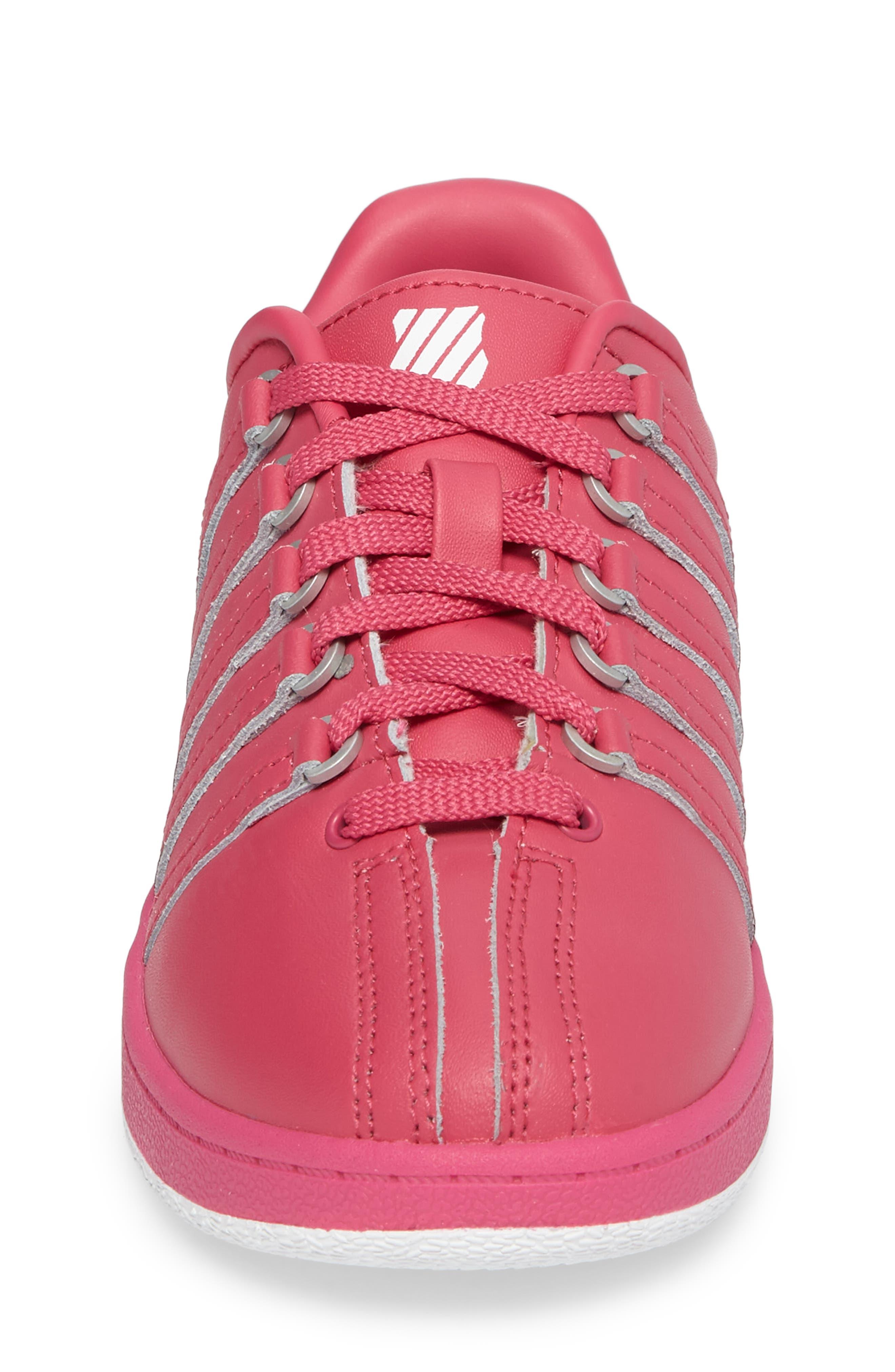 Classic VN Sneaker,                             Alternate thumbnail 19, color,
