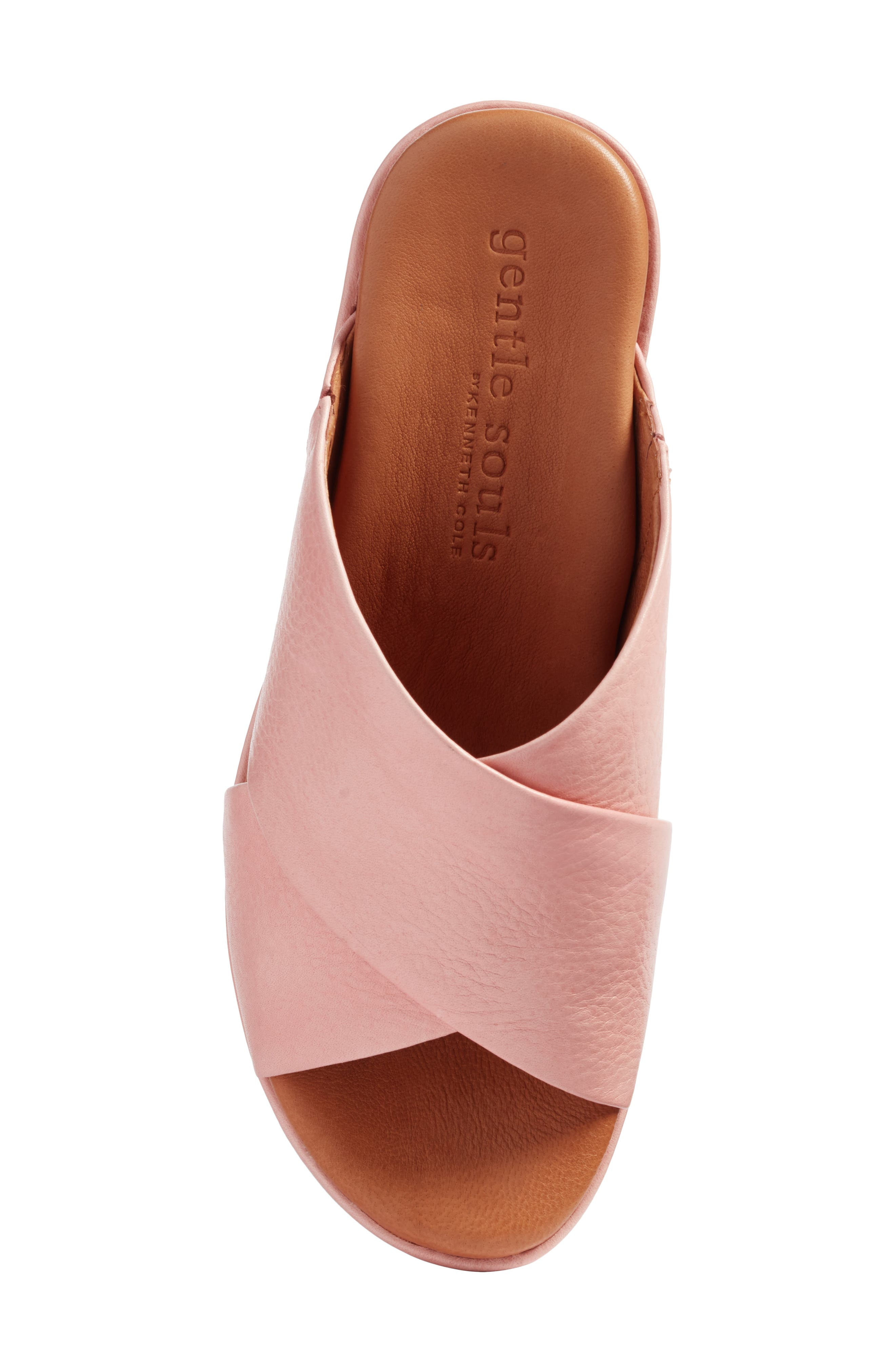 by Kenneth Cole Mikenzie Sandal,                             Alternate thumbnail 30, color,