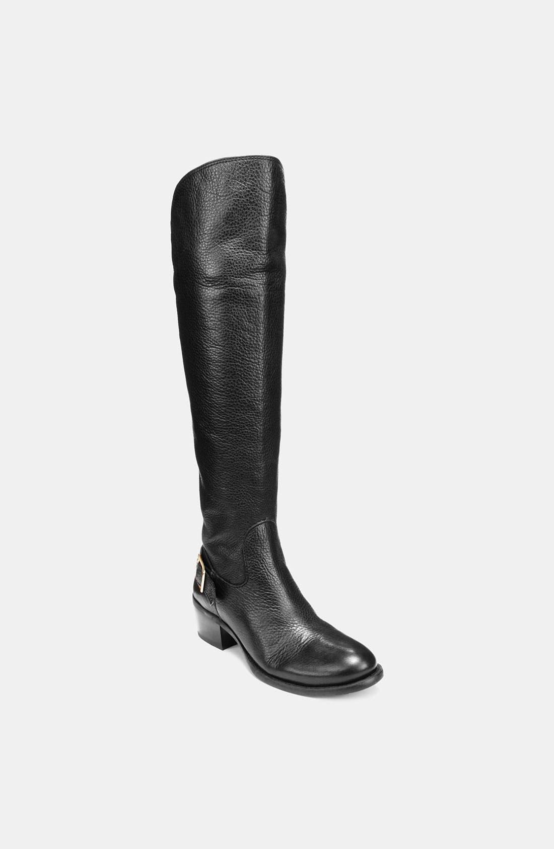 'Beralta' Boot, Main, color, 001