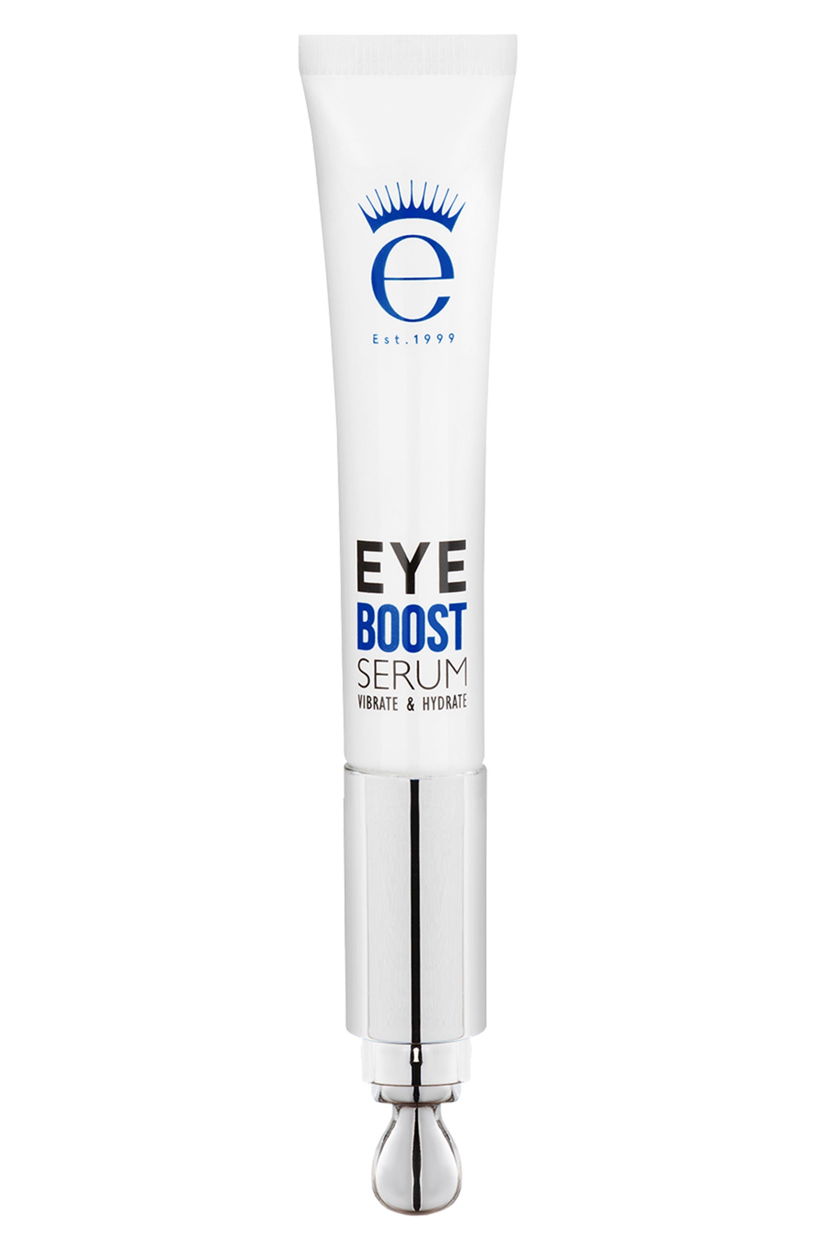 Eye Boost Serum,                         Main,                         color, NO COLOR