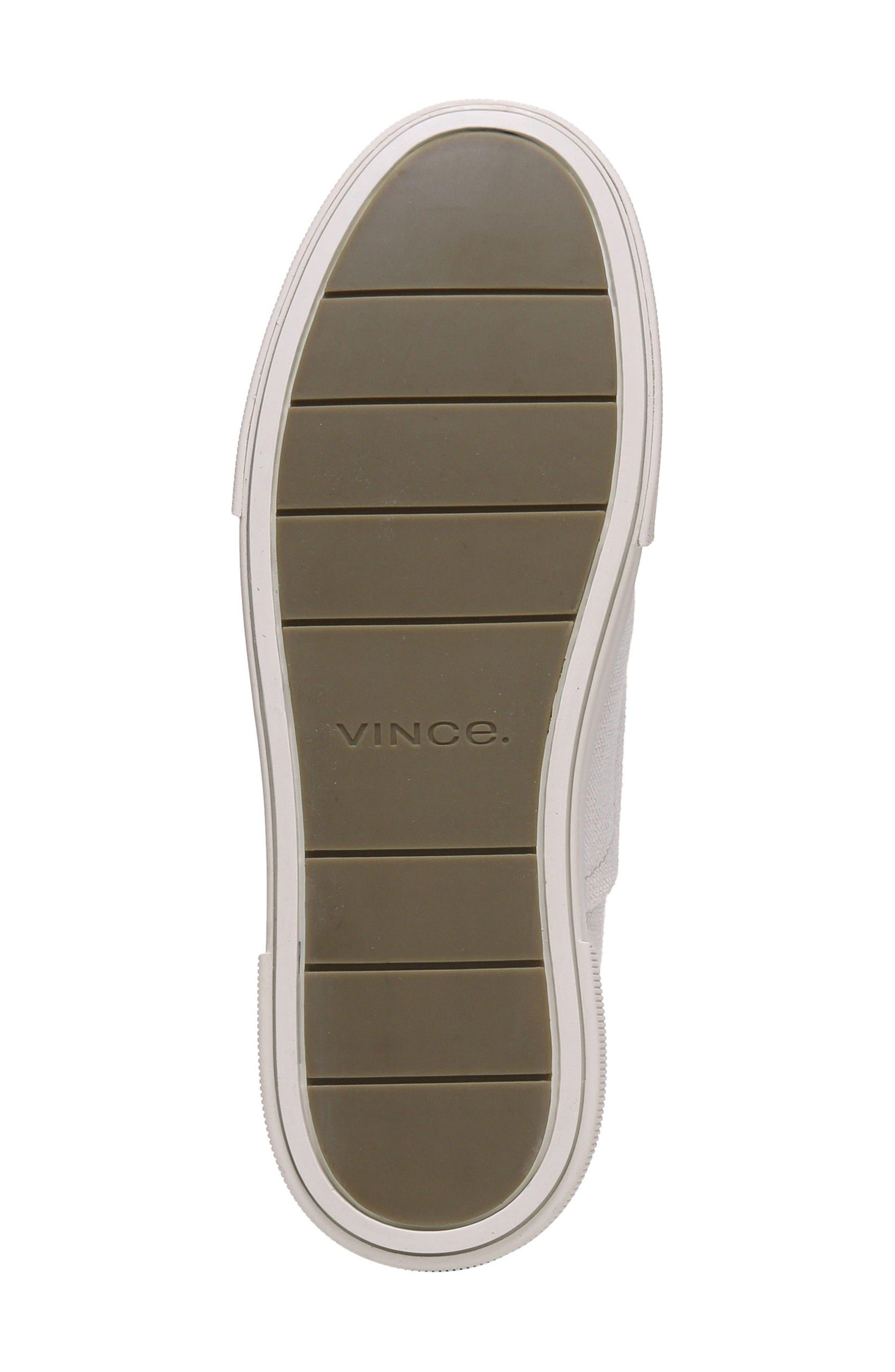 Vernon Slip-On Sneaker,                             Alternate thumbnail 23, color,