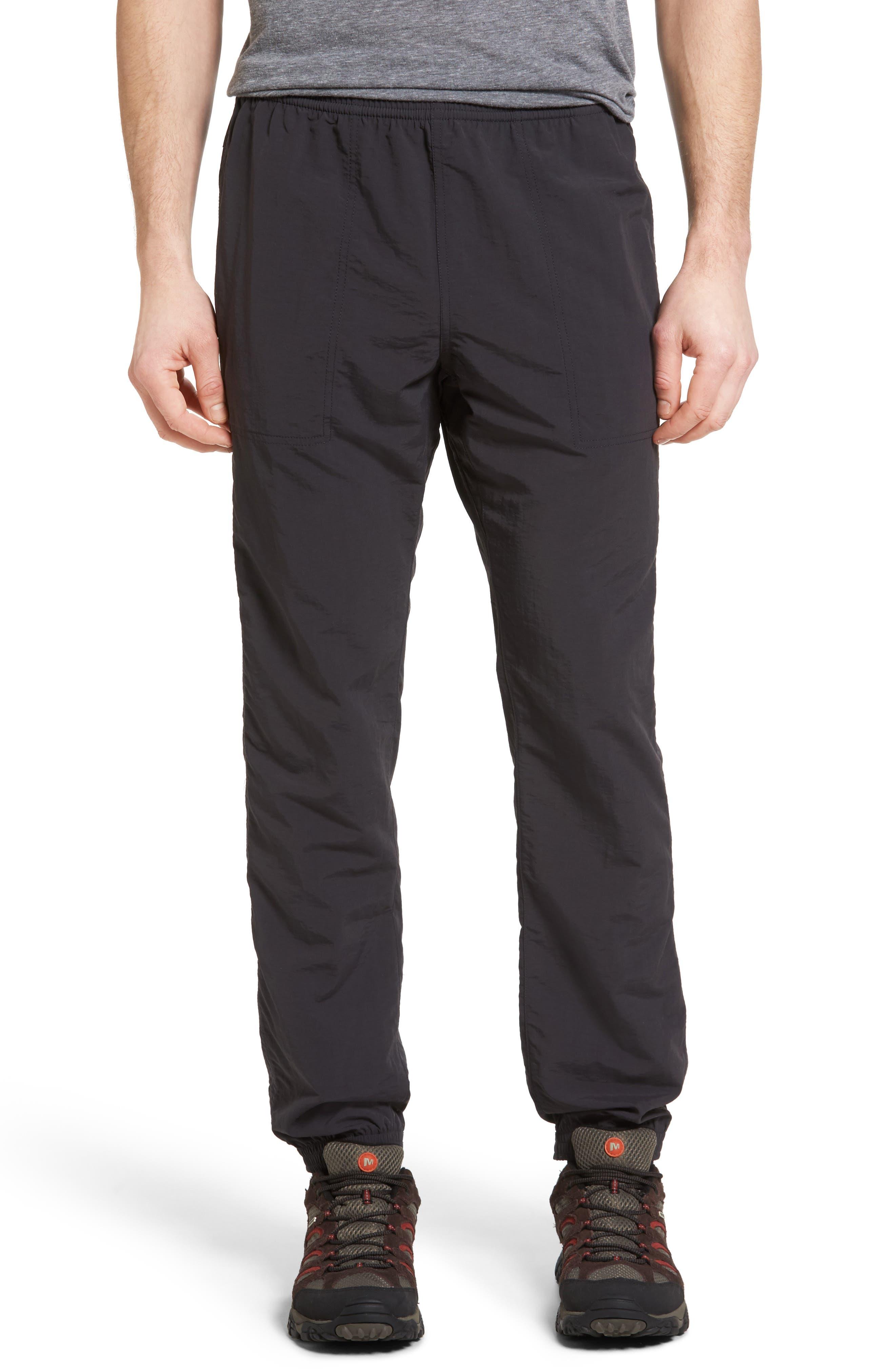 Baggies<sup>™</sup> Slim Fit Pants,                         Main,                         color, 001