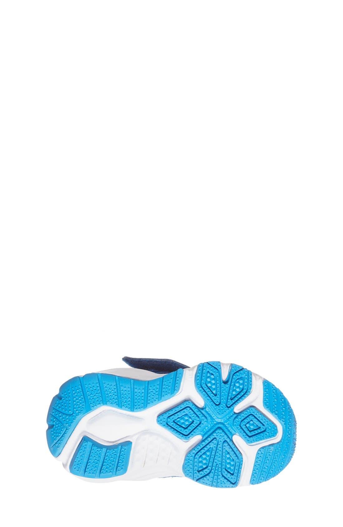 'Vazee Rush 200' Athletic Shoe,                             Alternate thumbnail 5, color,