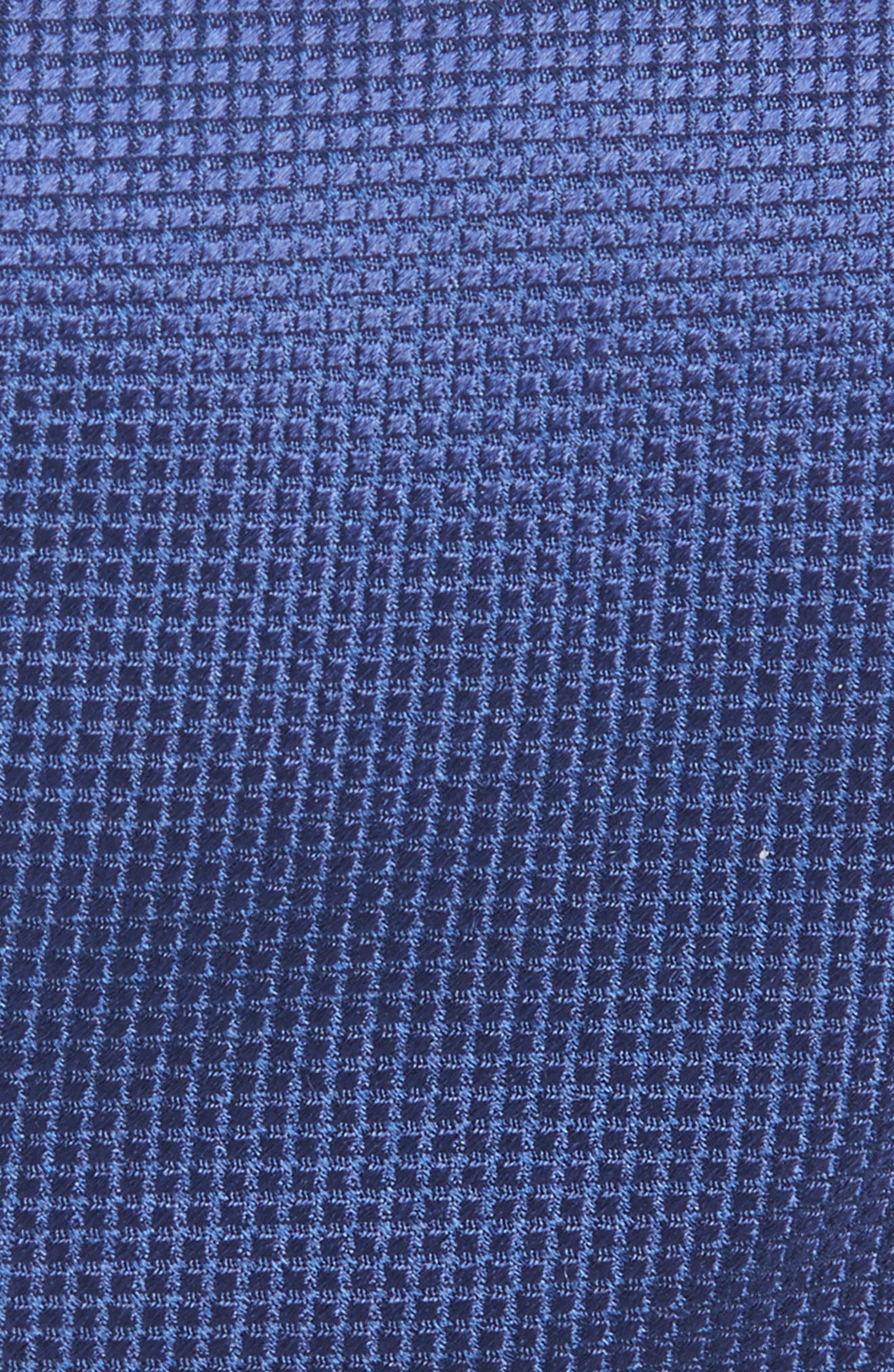 Solid Silk Tie,                             Alternate thumbnail 6, color,