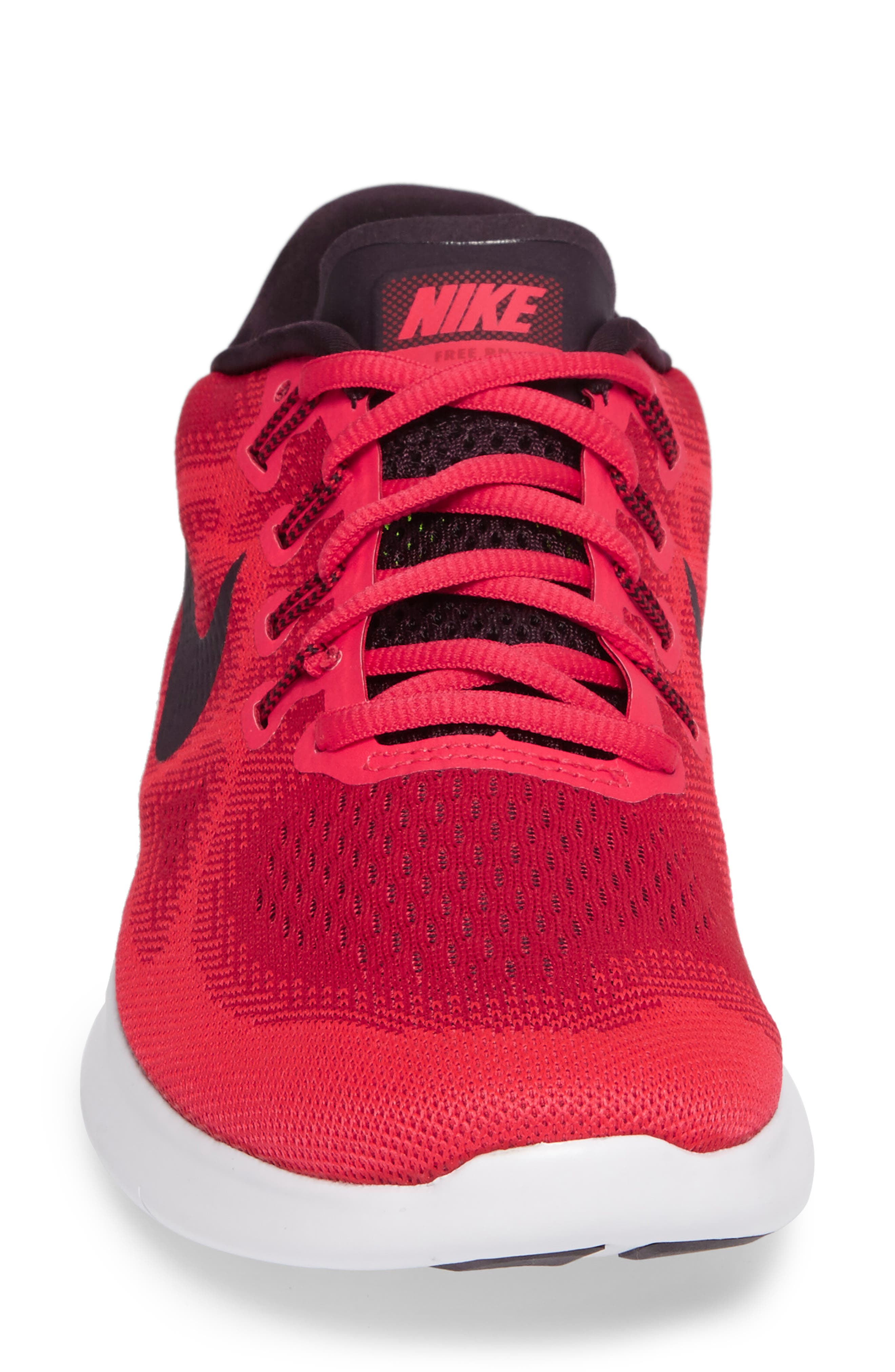 Free RN 2 Running Shoe,                             Alternate thumbnail 55, color,