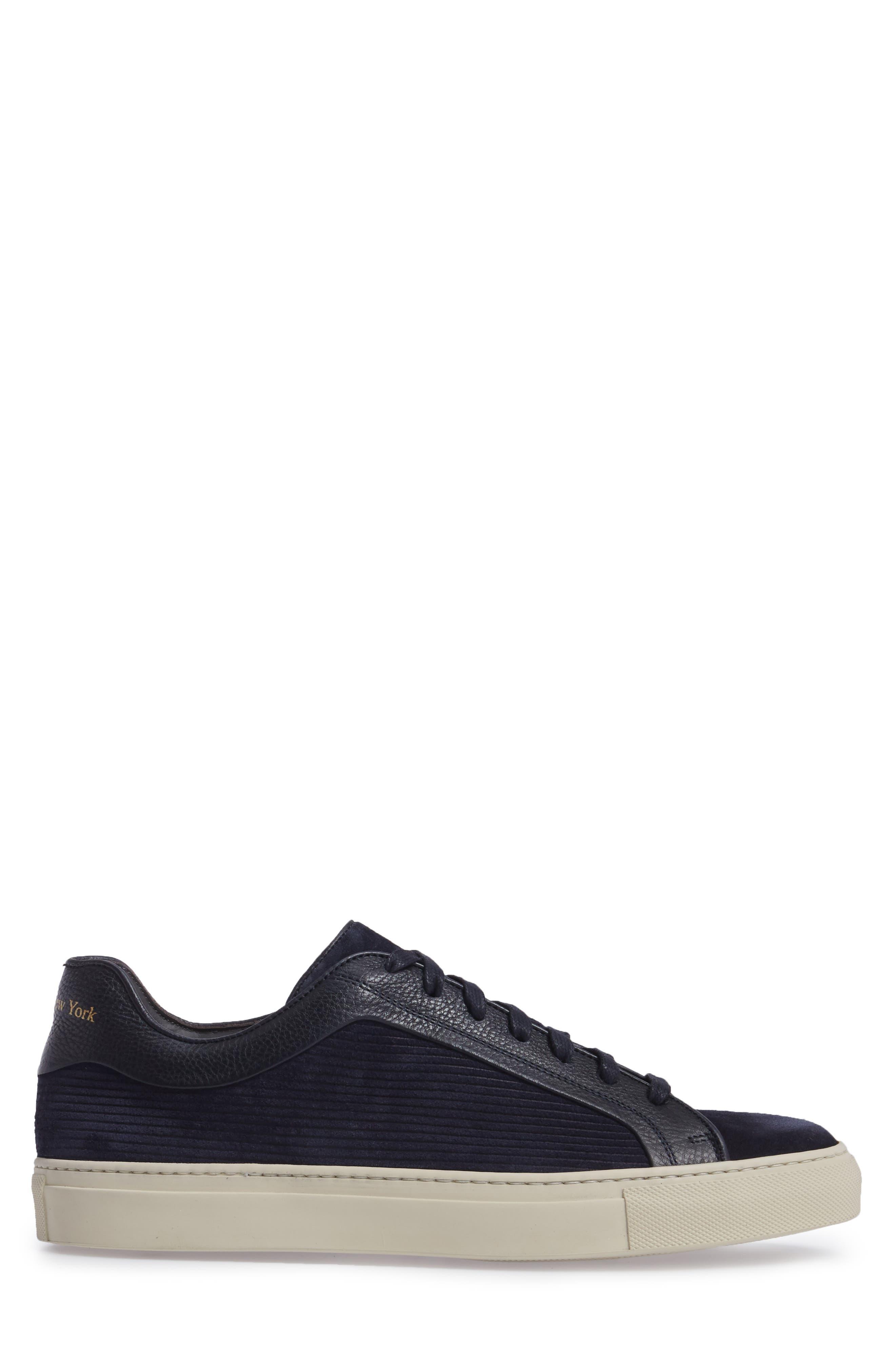 Marshall Sneaker,                             Alternate thumbnail 22, color,
