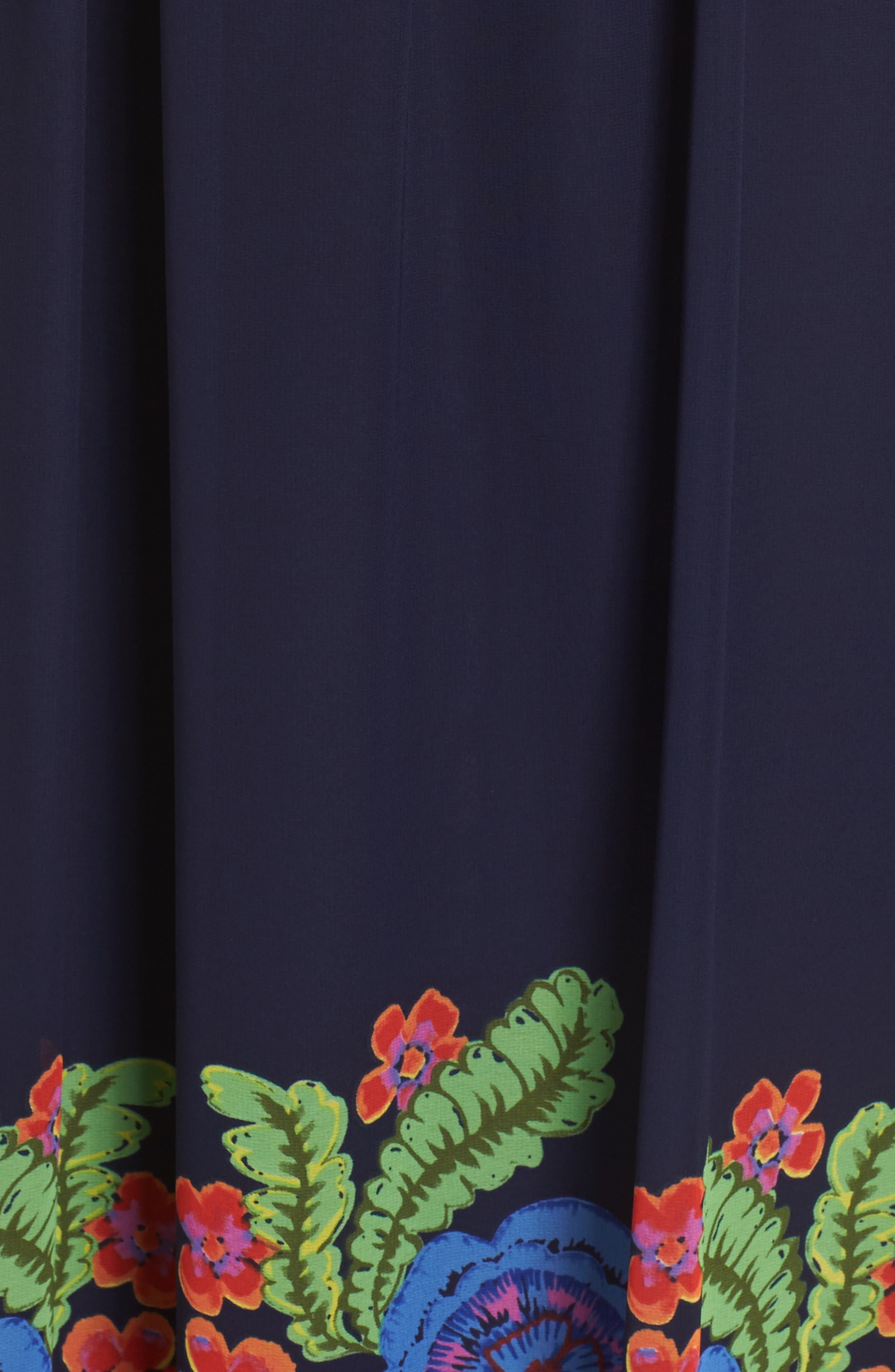 Zinnea Maxi Dress,                             Alternate thumbnail 5, color,