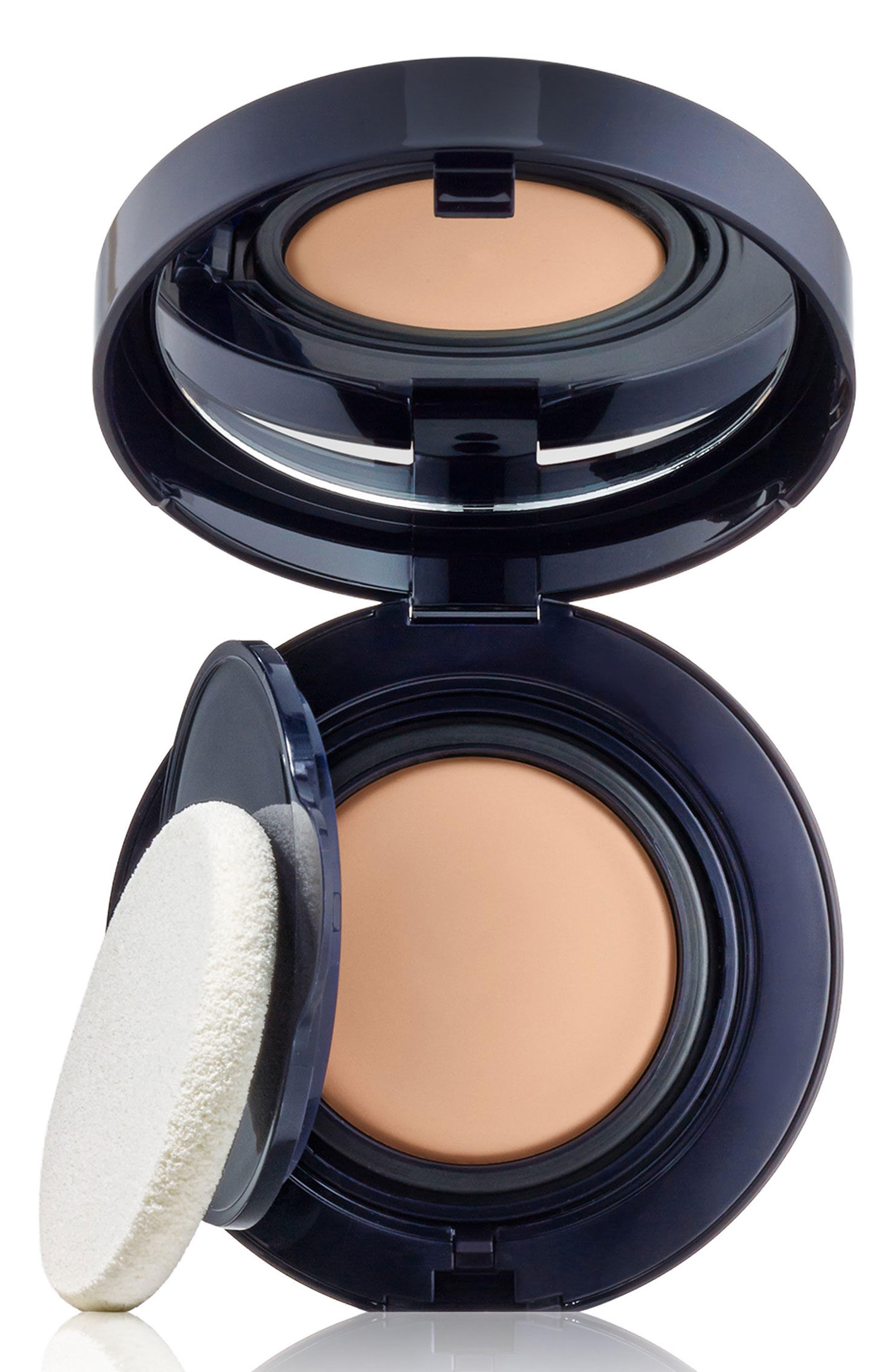 Perfectionist Serum Compact Makeup,                             Main thumbnail 1, color,                             250