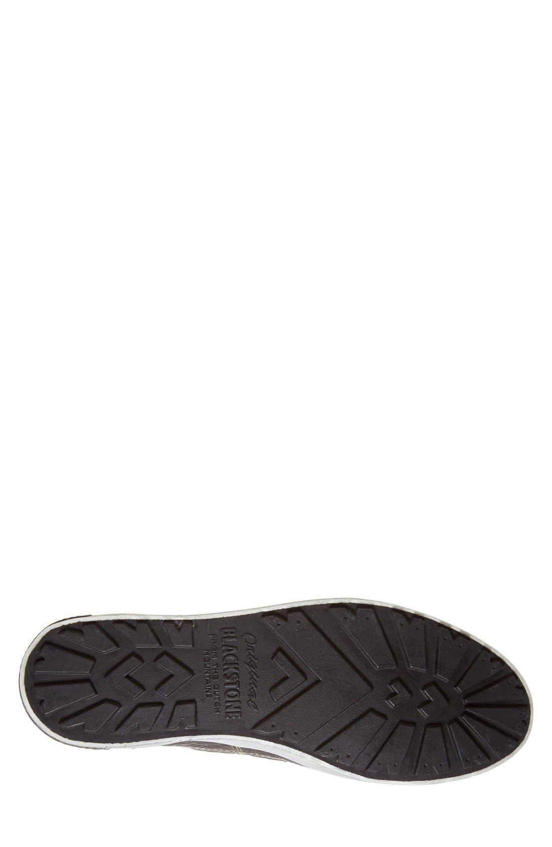 'JM 01' Sneaker,                             Alternate thumbnail 2, color,                             081