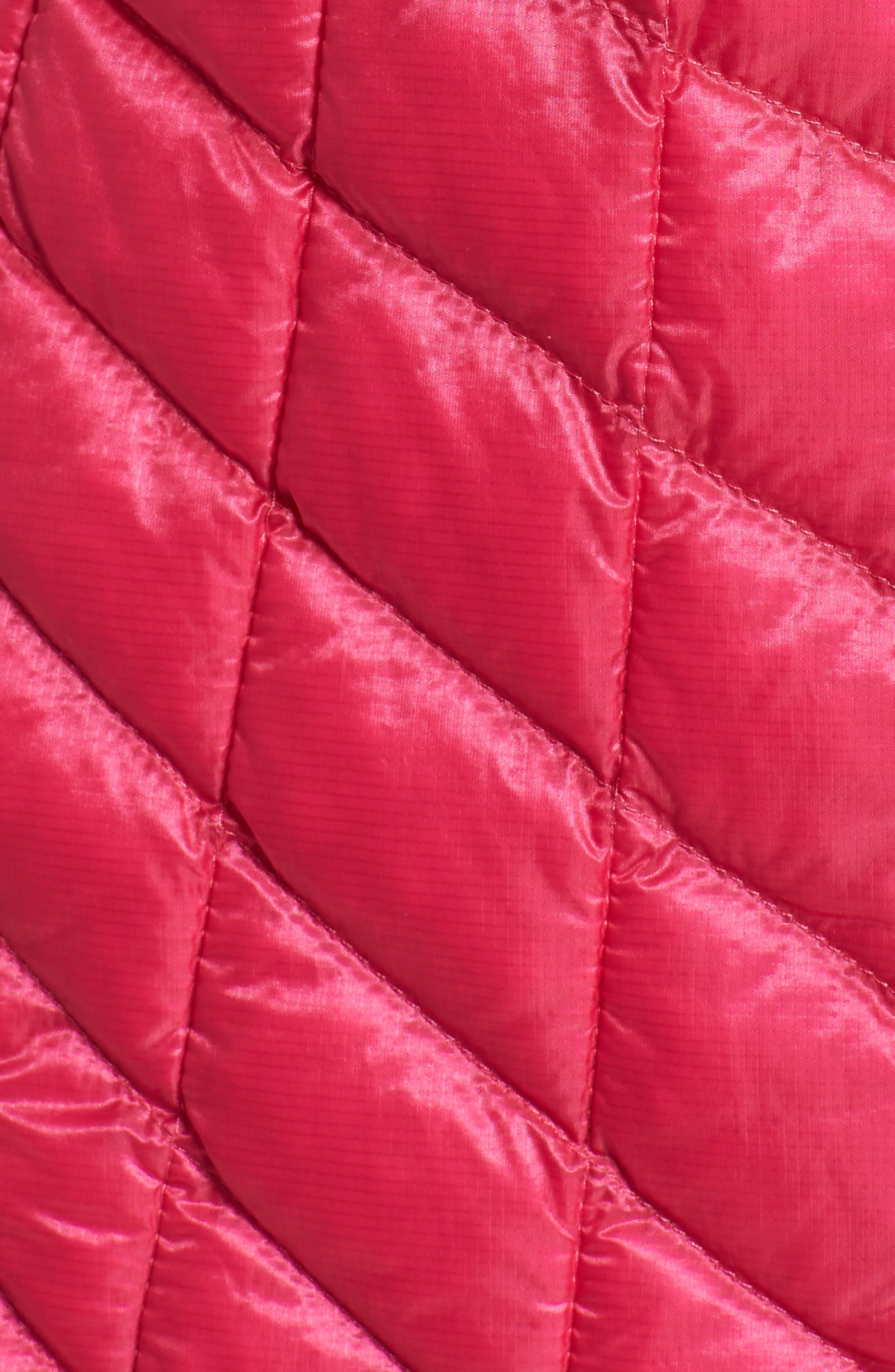 ThermoBall<sup>™</sup> Full Zip Jacket,                             Alternate thumbnail 180, color,