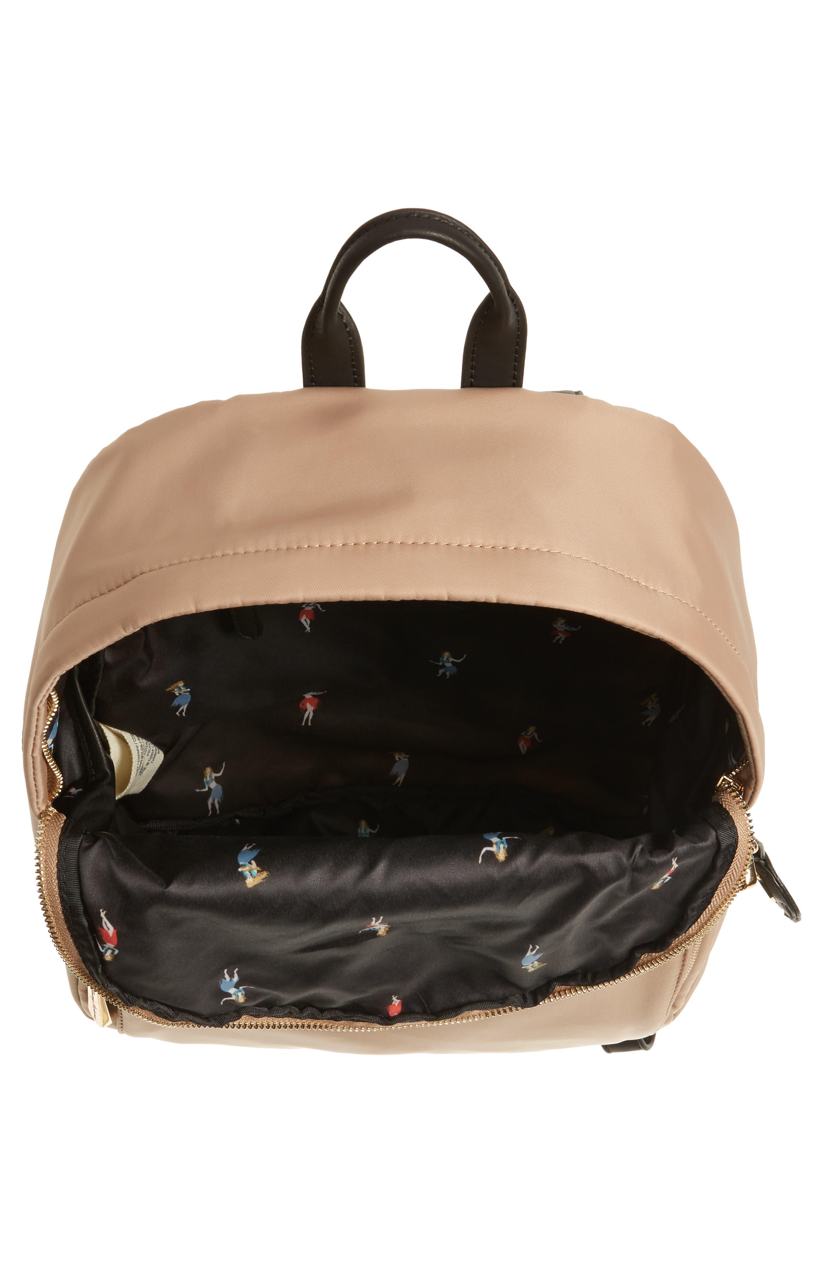 Siesta Key Backpack,                             Alternate thumbnail 46, color,
