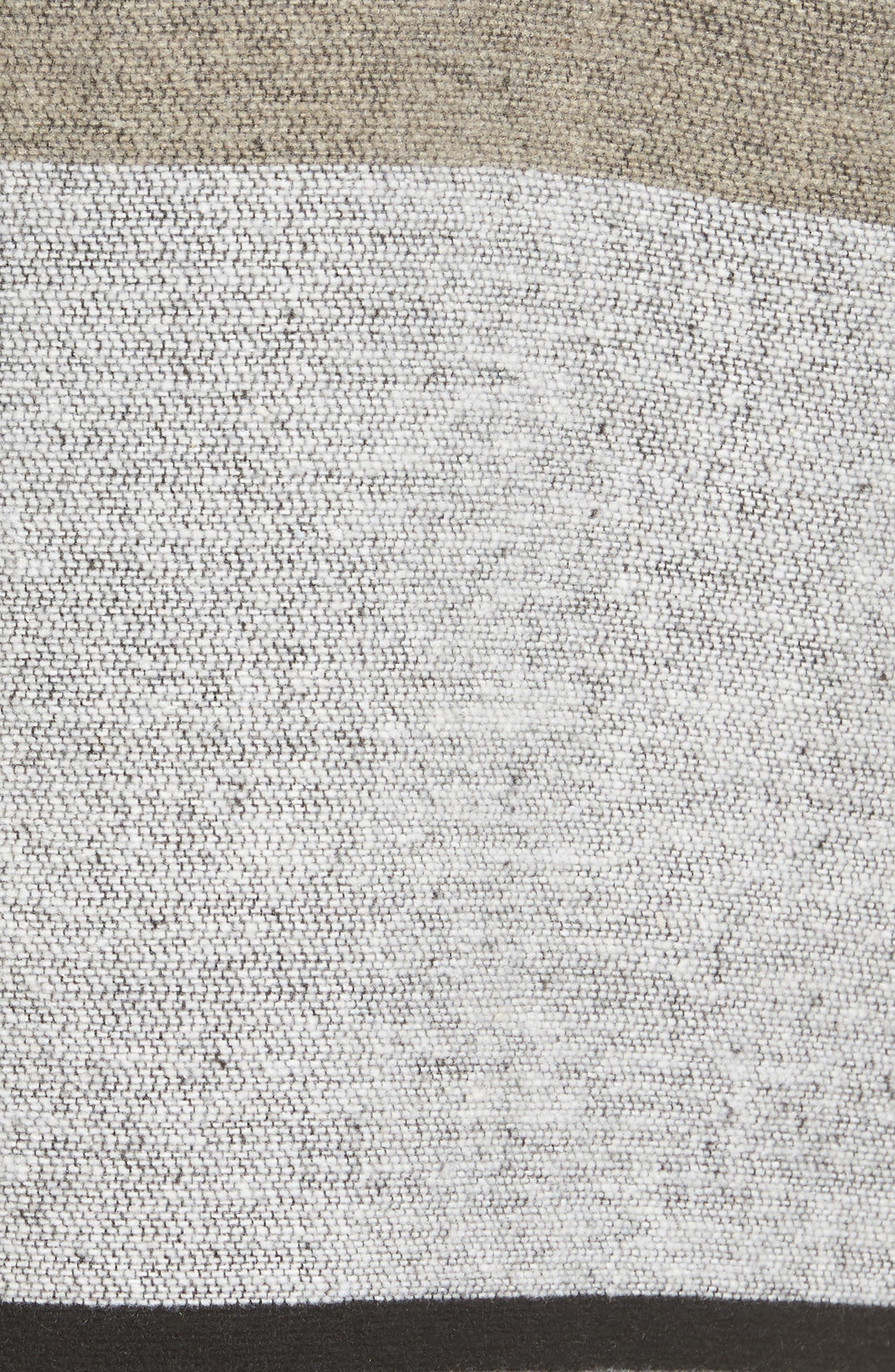 Allesa Stripe Jacket,                             Alternate thumbnail 5, color,                             260