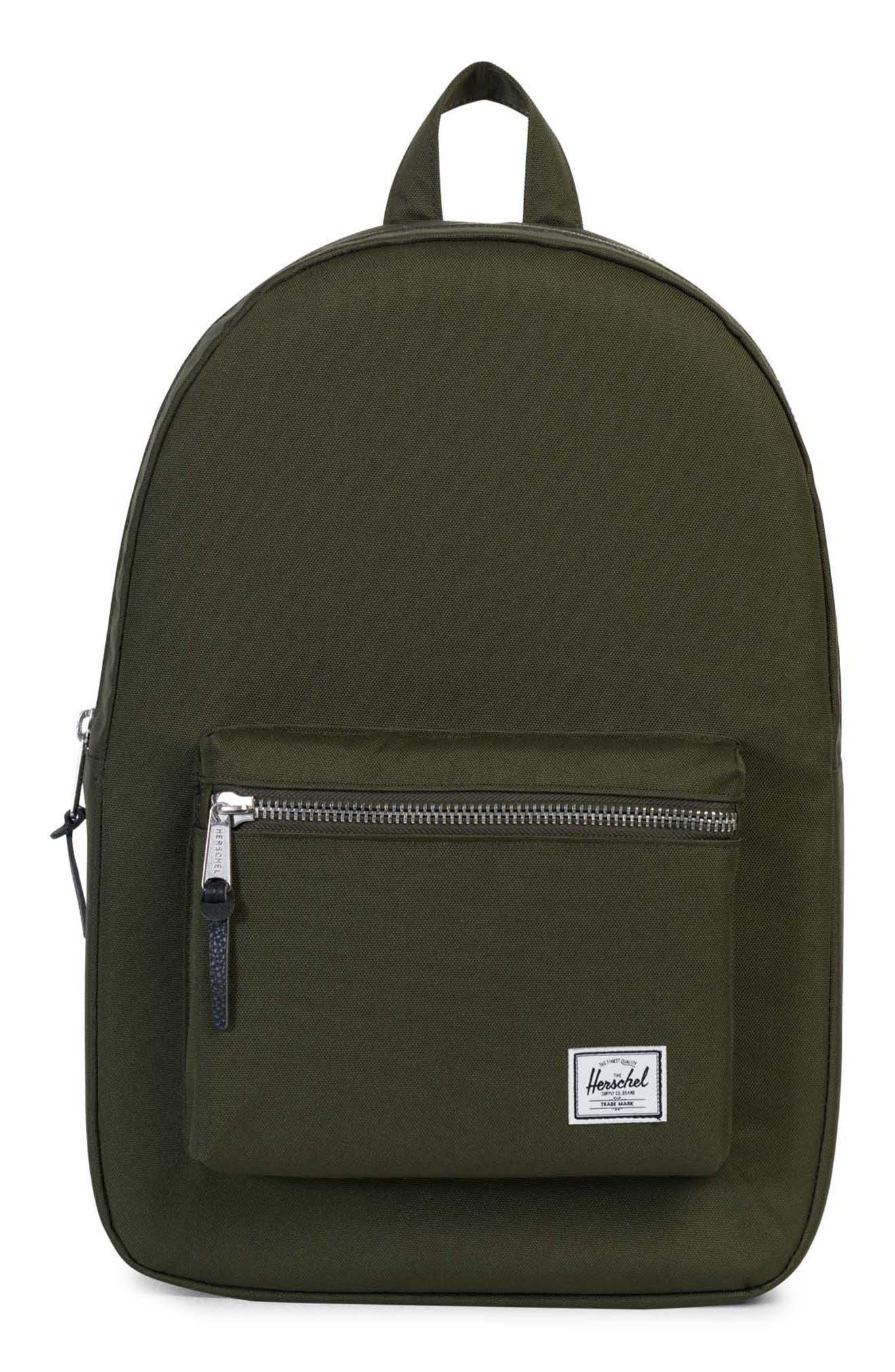 Settlement Backpack,                             Main thumbnail 1, color,