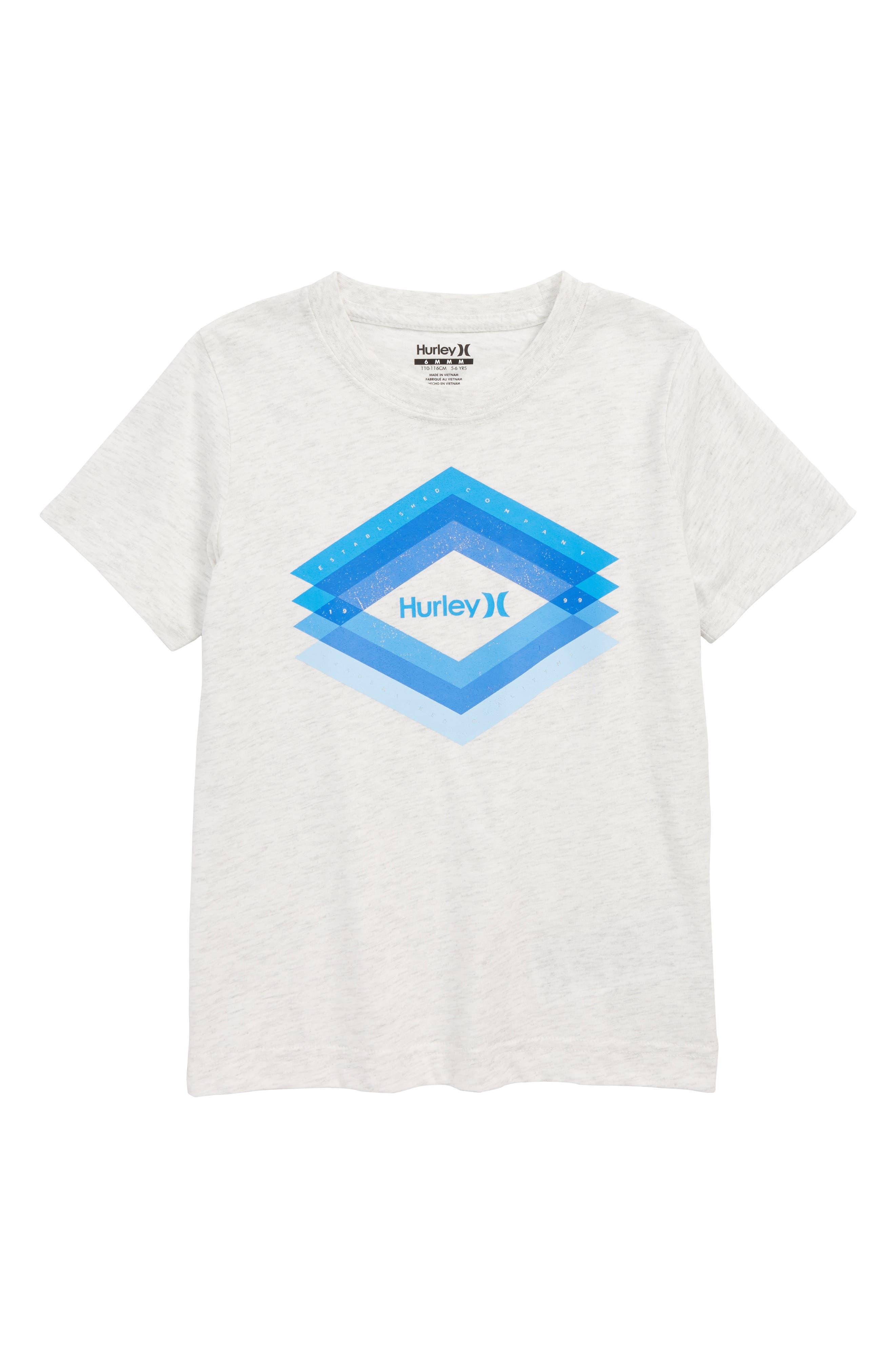 Frail Graphic T-Shirt,                         Main,                         color, 250