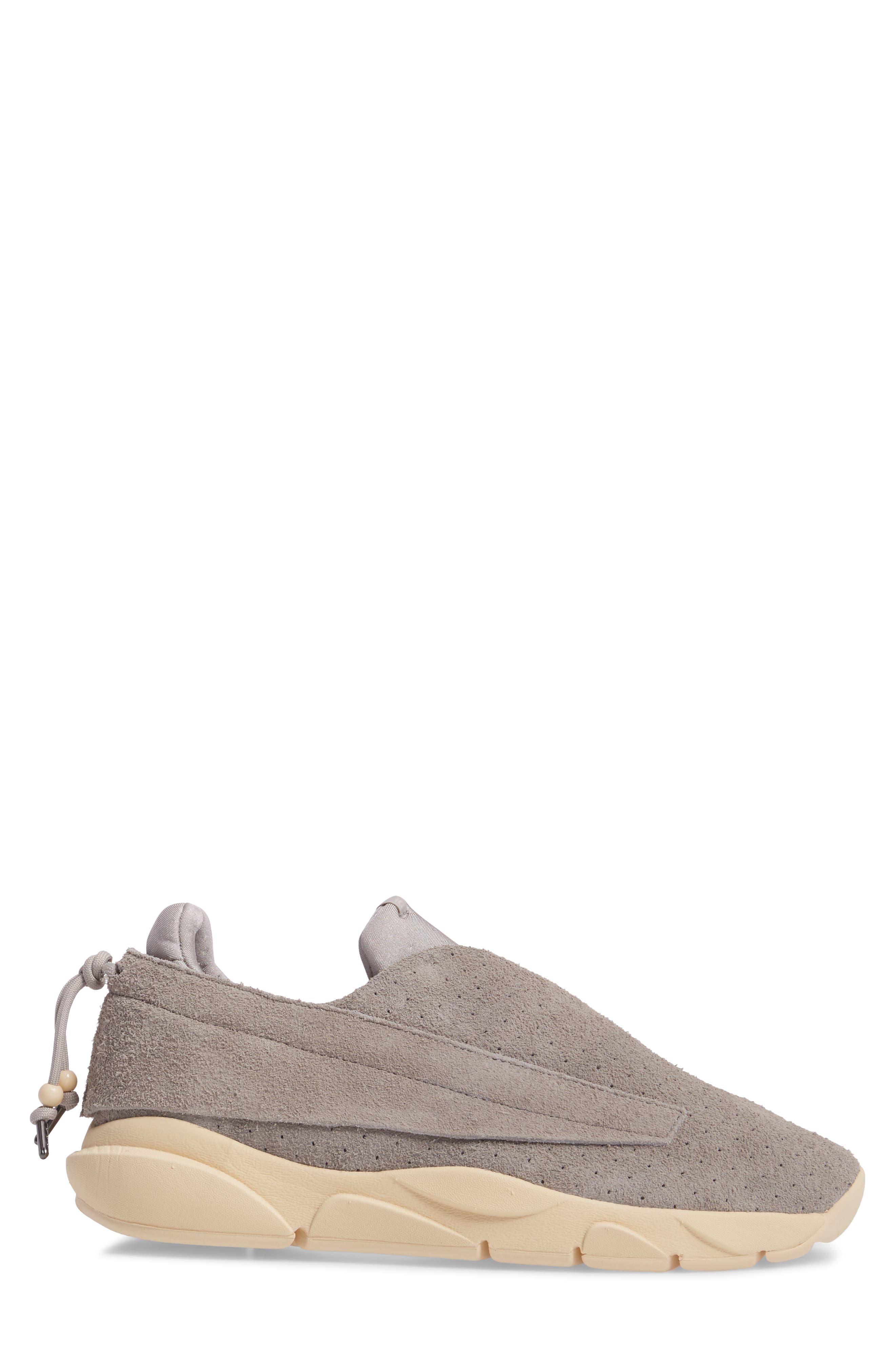 The Alfa Sneaker,                             Alternate thumbnail 3, color,