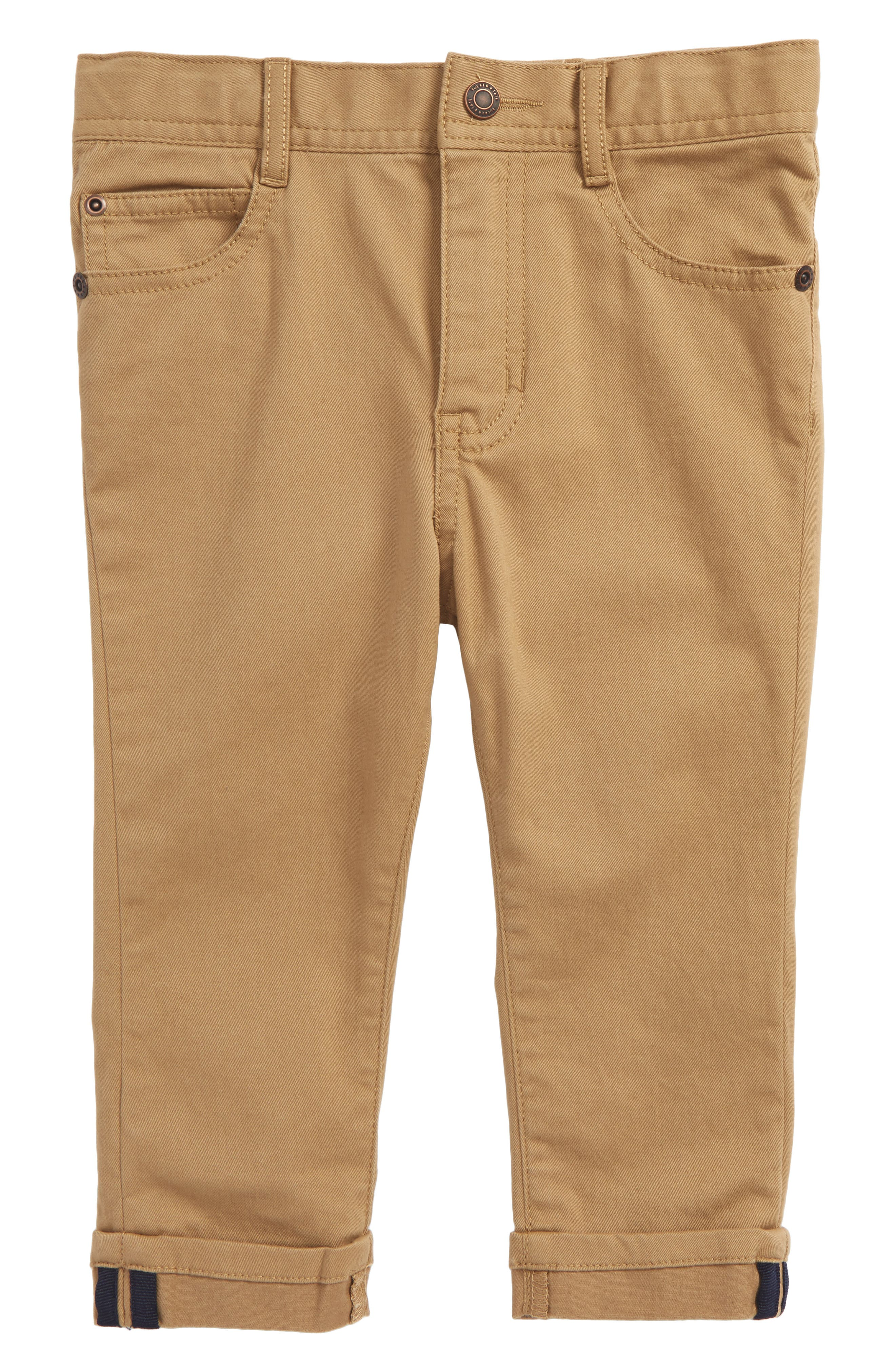 Twill Pants,                         Main,                         color, 238