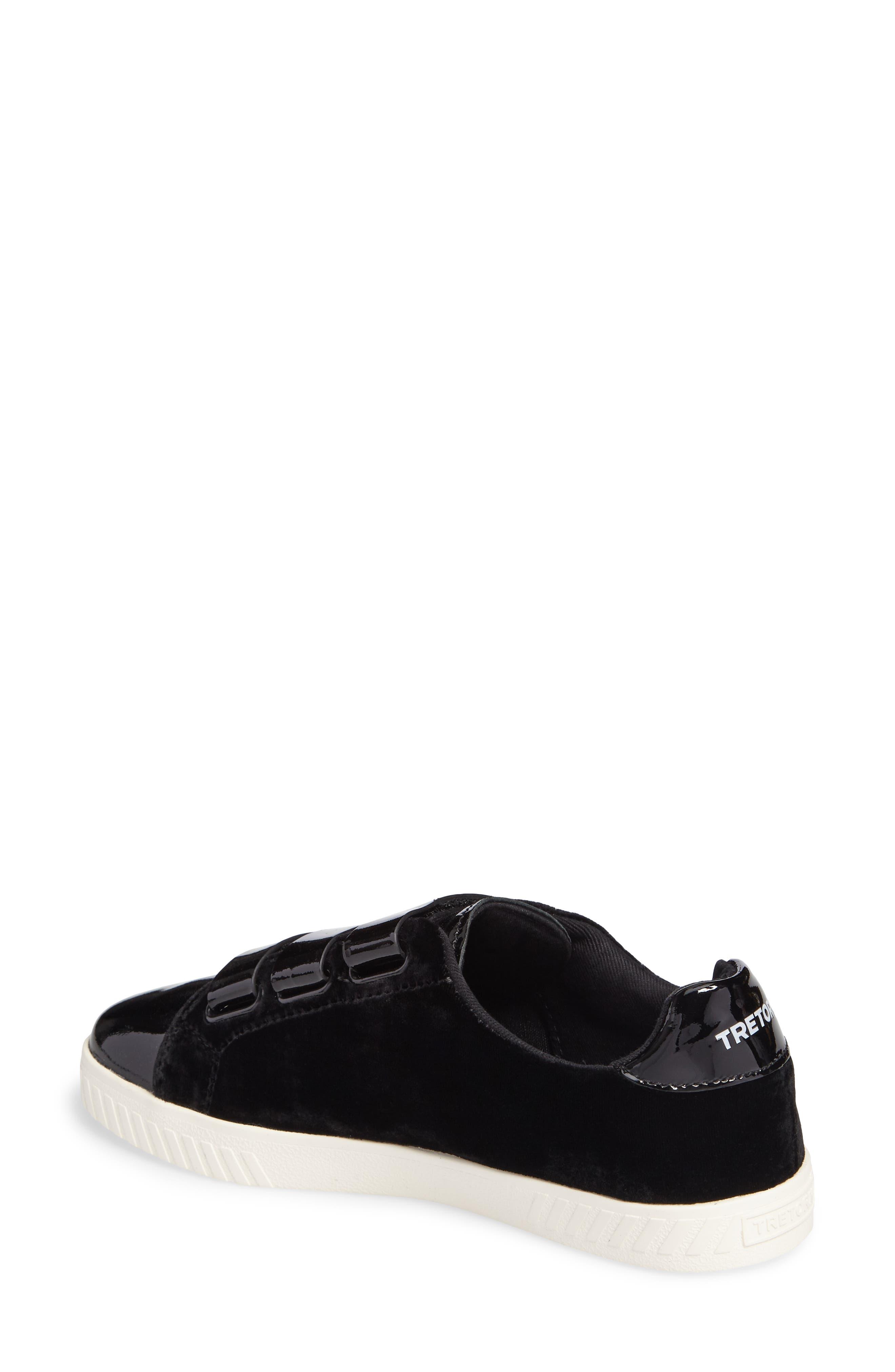 Carry Sneaker,                             Alternate thumbnail 2, color,                             001