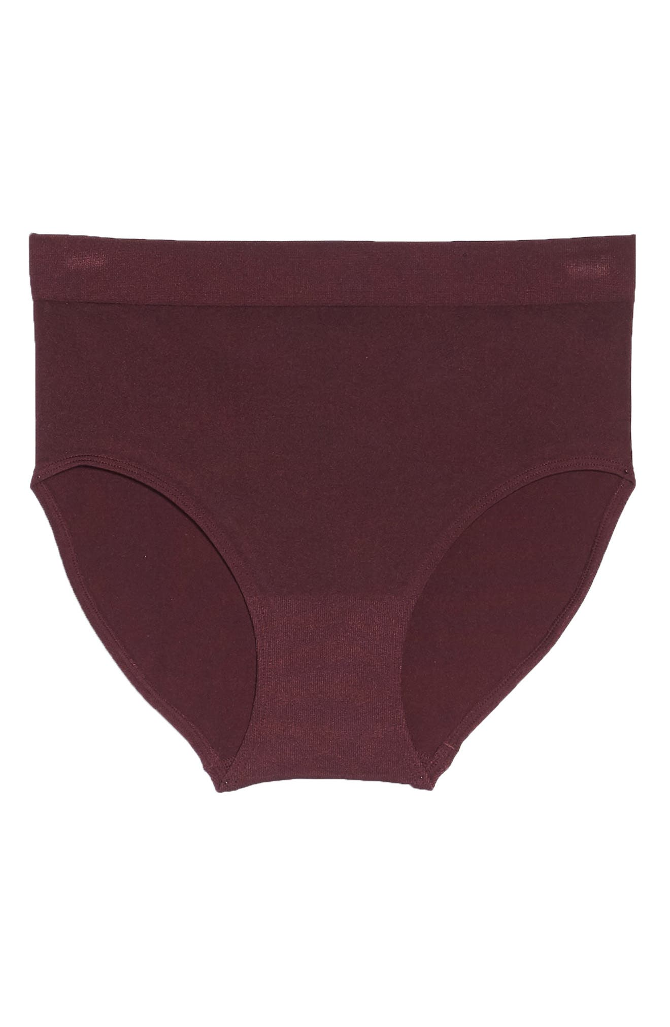 B Smooth Briefs,                             Alternate thumbnail 280, color,