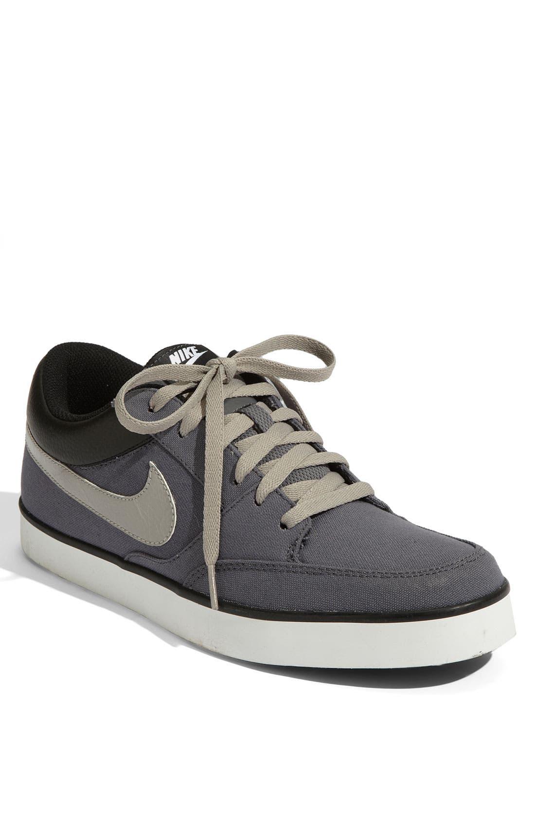 NIKE,                             'Avid' Sneaker,                             Main thumbnail 1, color,                             002