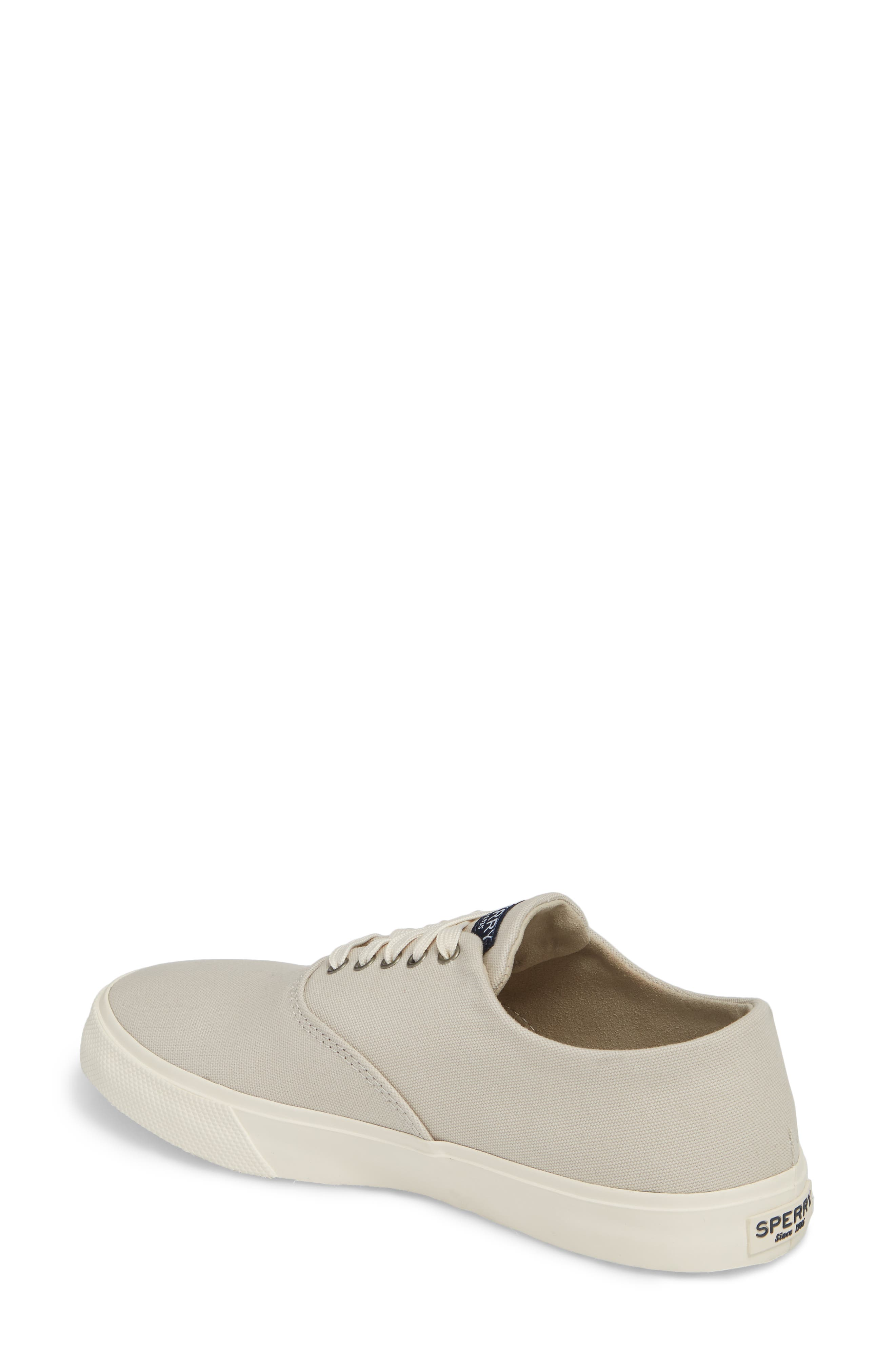 Captain's CVO Sneaker,                             Alternate thumbnail 2, color,                             050