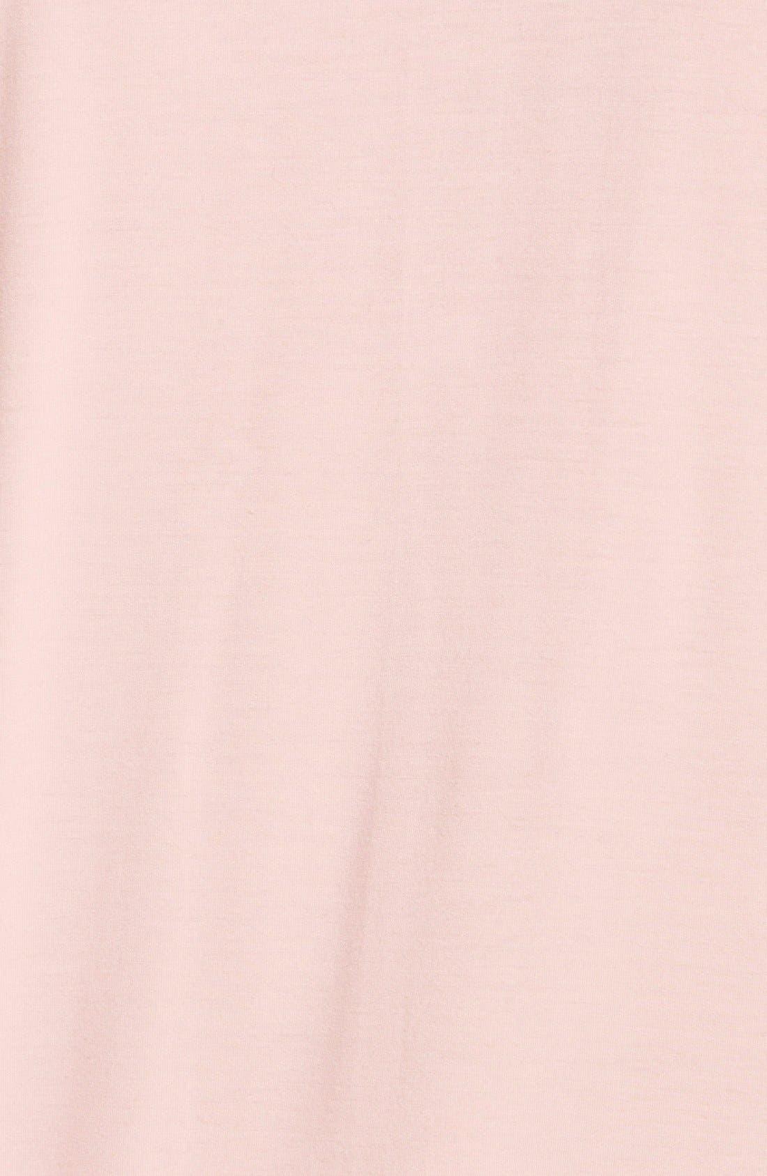 'Moonlight' Short Pajamas,                             Alternate thumbnail 24, color,