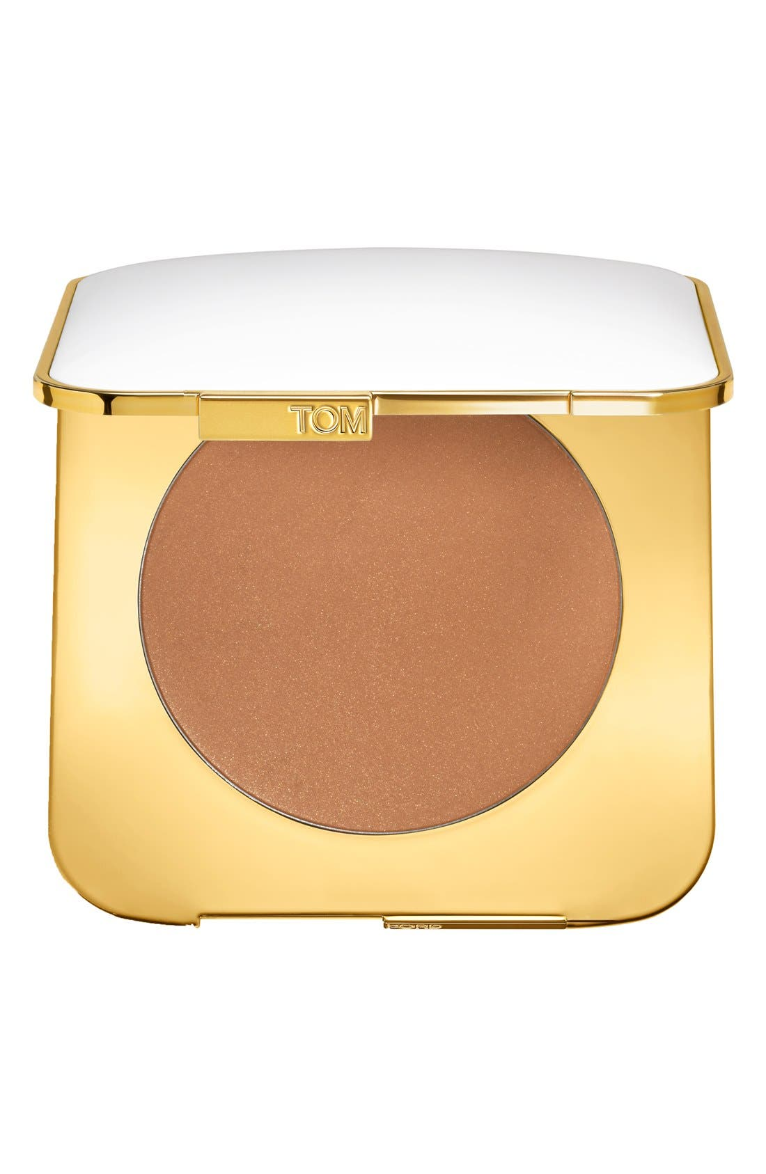 Small Bronzing Powder,                             Main thumbnail 2, color,