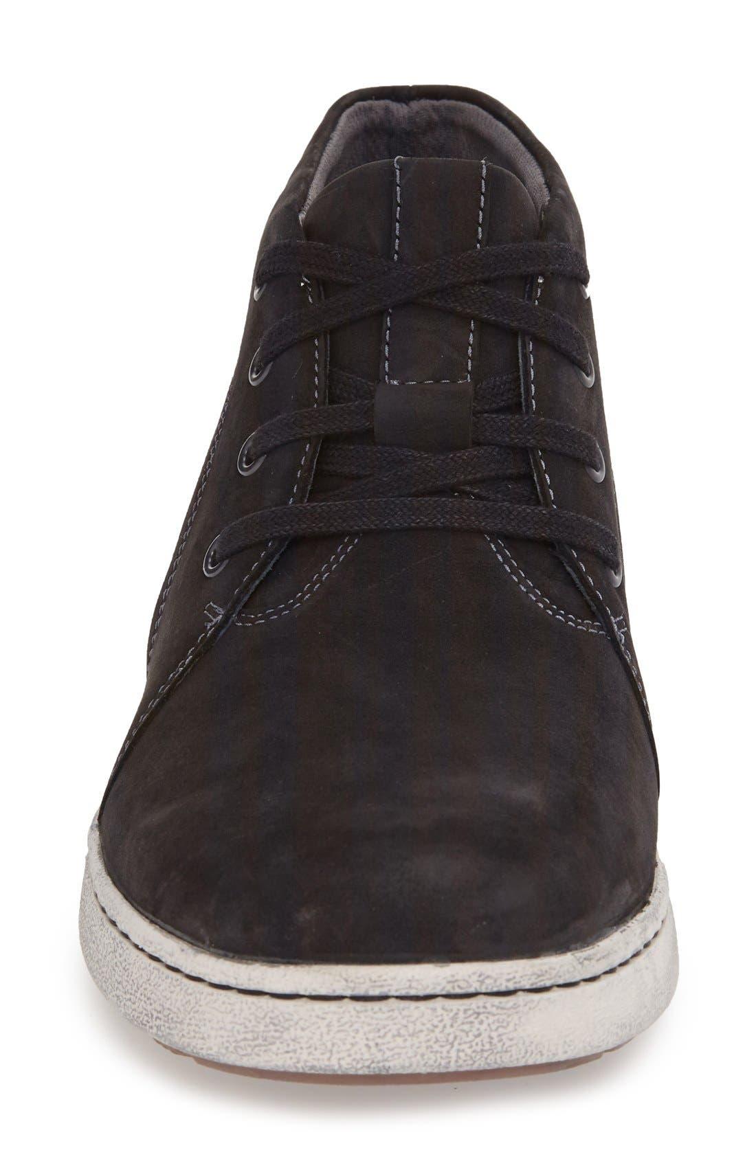 'Virgil Sneaker,                             Alternate thumbnail 8, color,