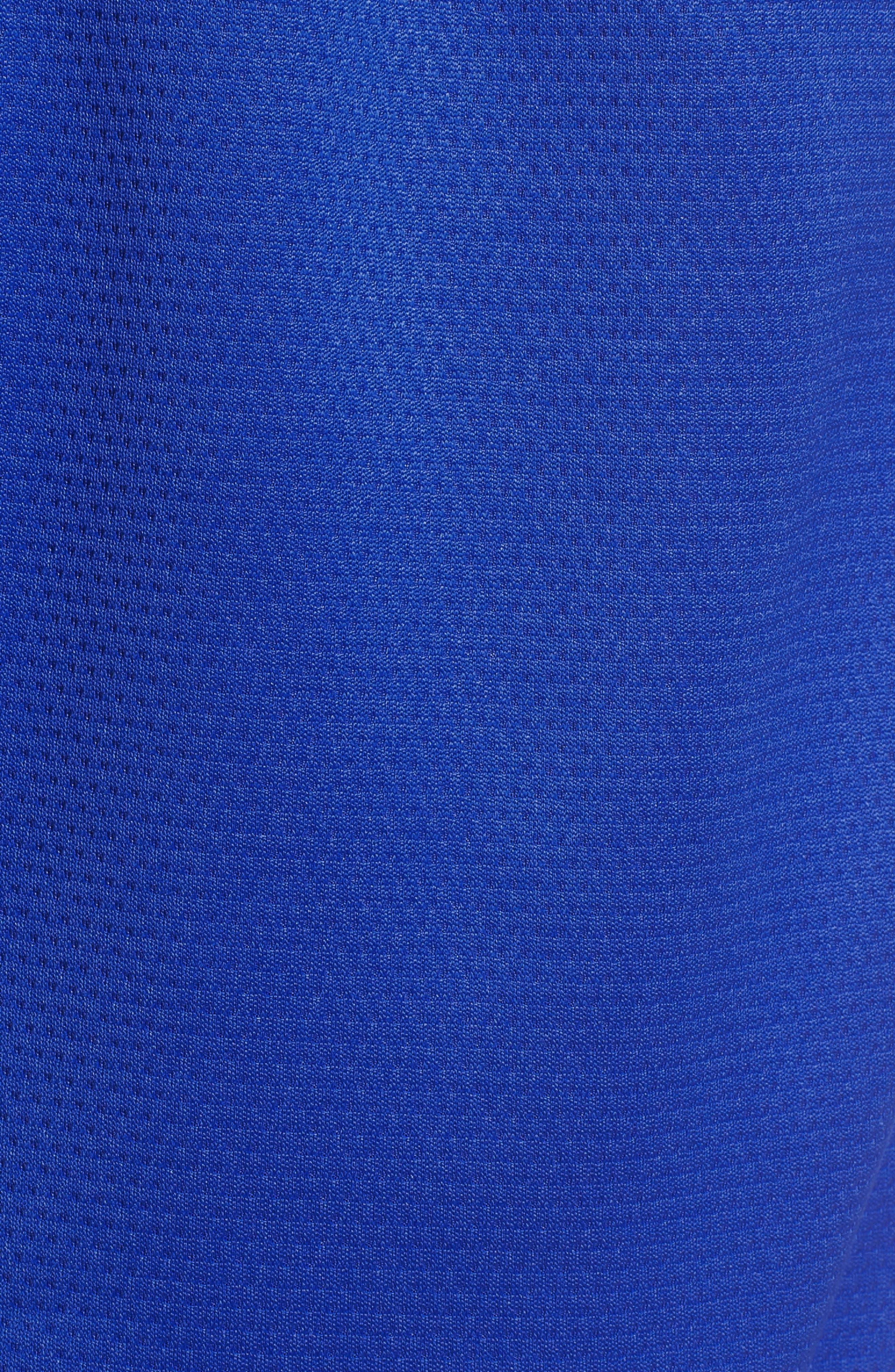Sportswear Rise Diamond Shorts,                             Alternate thumbnail 29, color,
