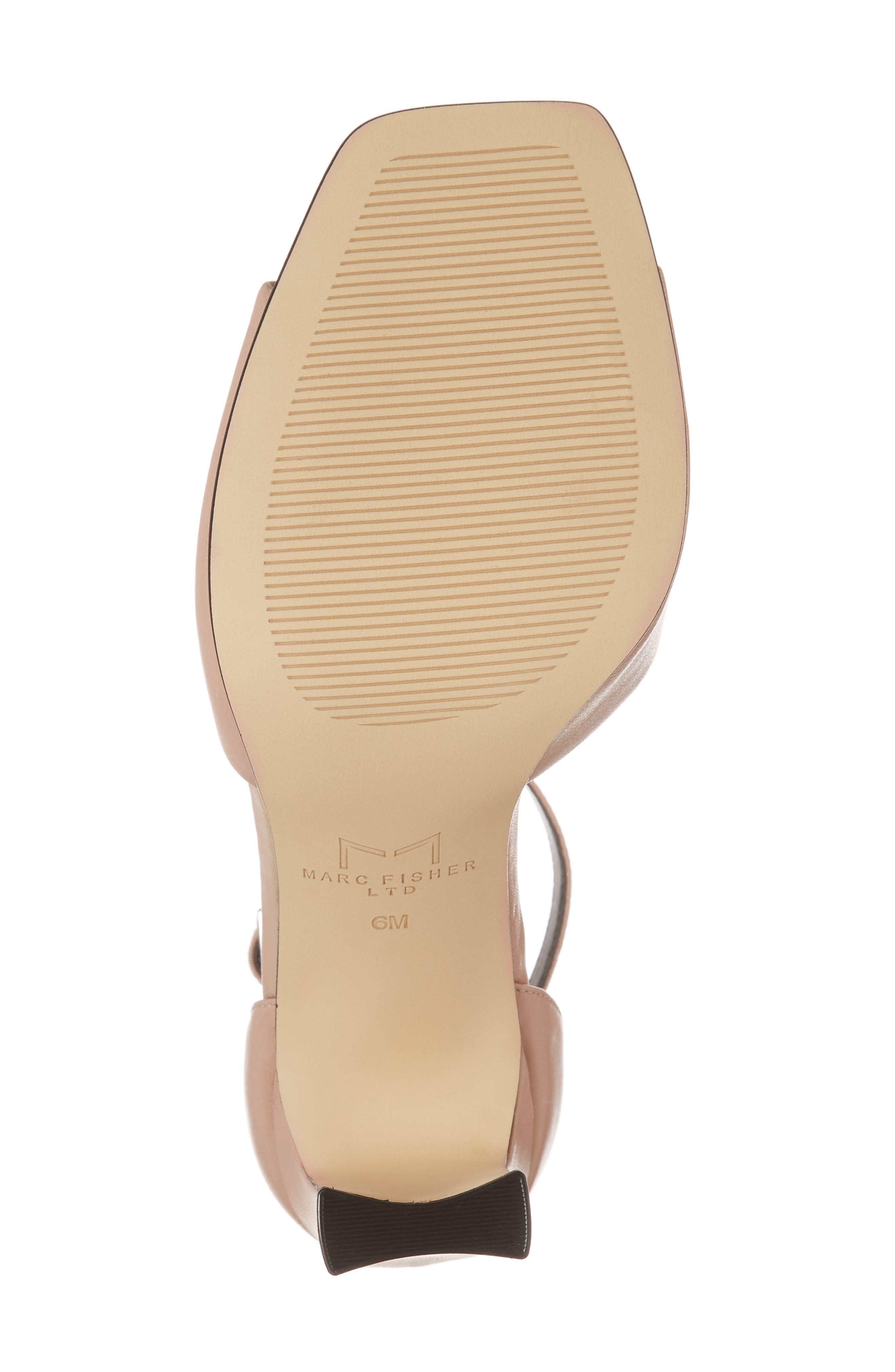 Harlin Ankle Strap Sandal,                             Alternate thumbnail 68, color,