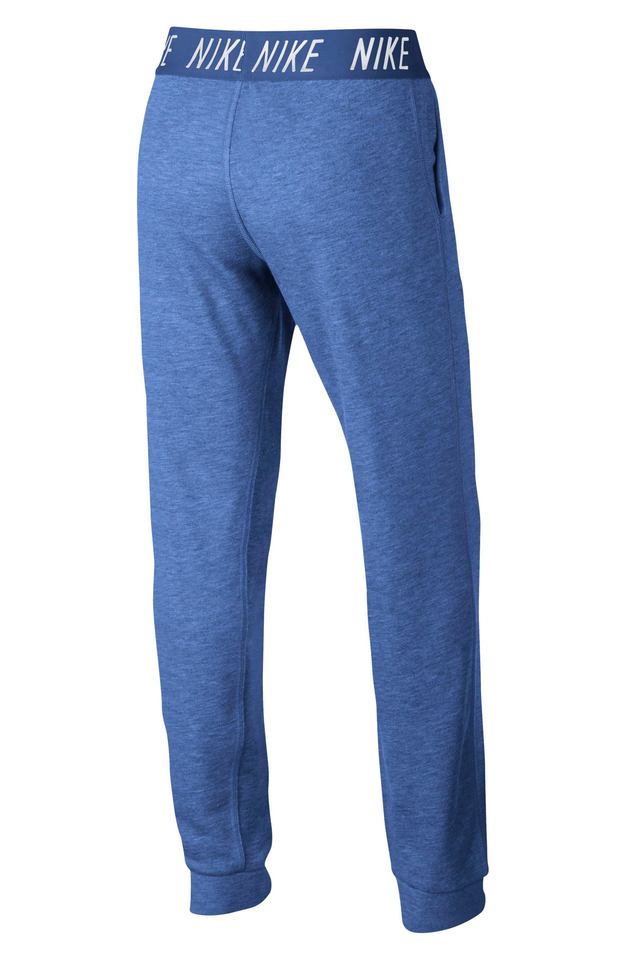 Dry Core Studio Training Pants,                             Alternate thumbnail 5, color,