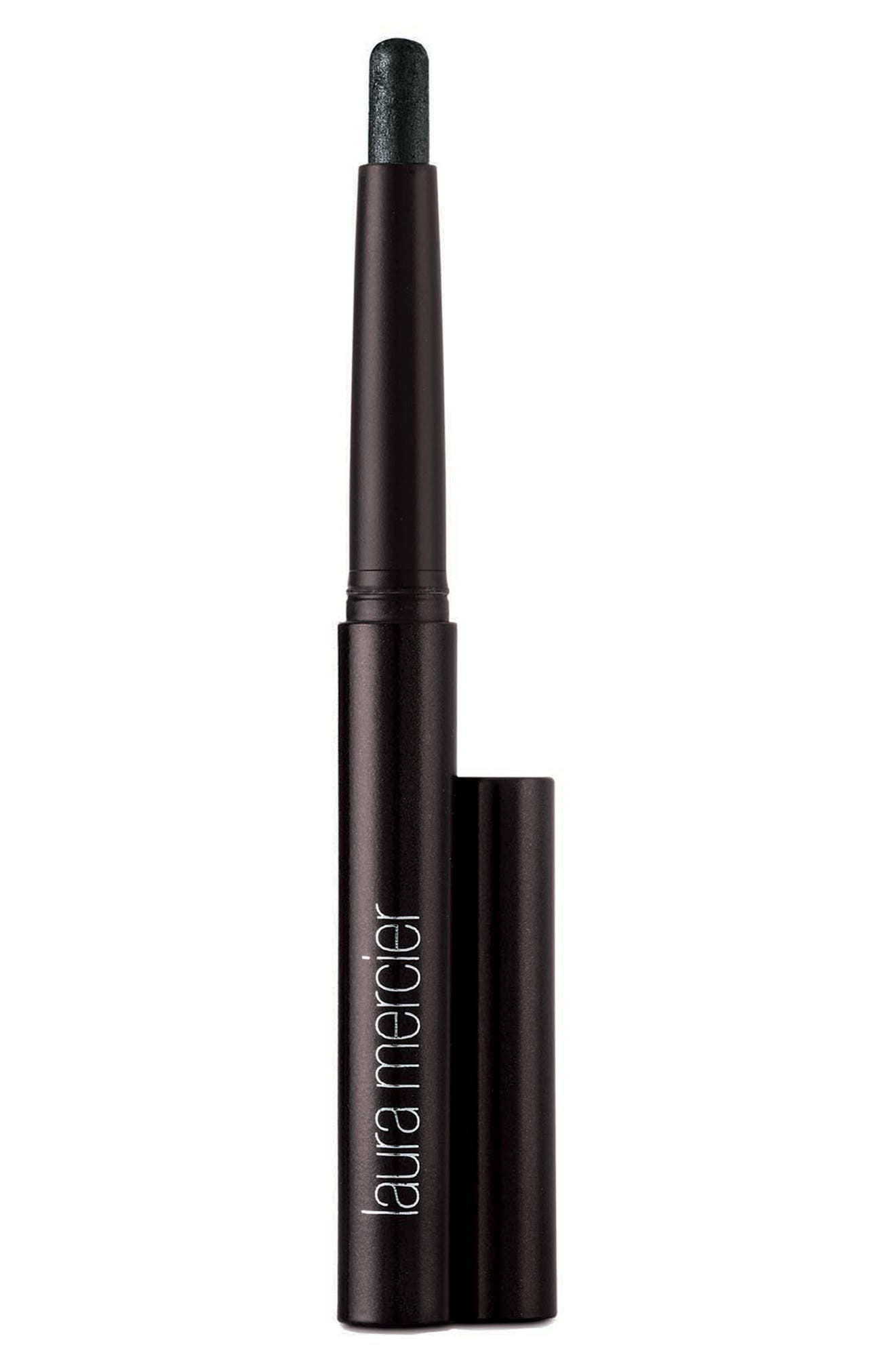 Caviar Stick Eye Color by Laura Mercier