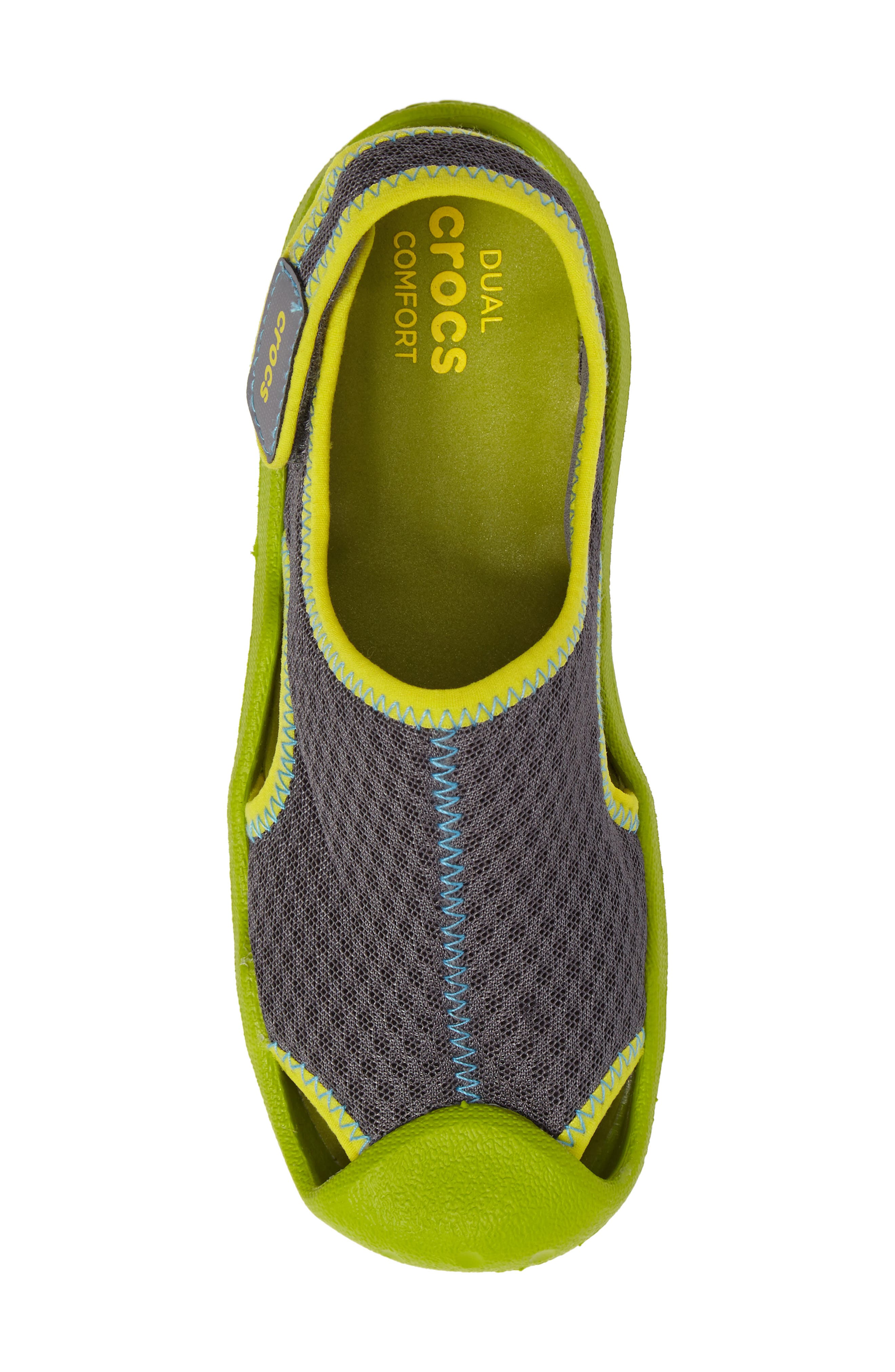 Swiftwater Sandal,                             Alternate thumbnail 26, color,