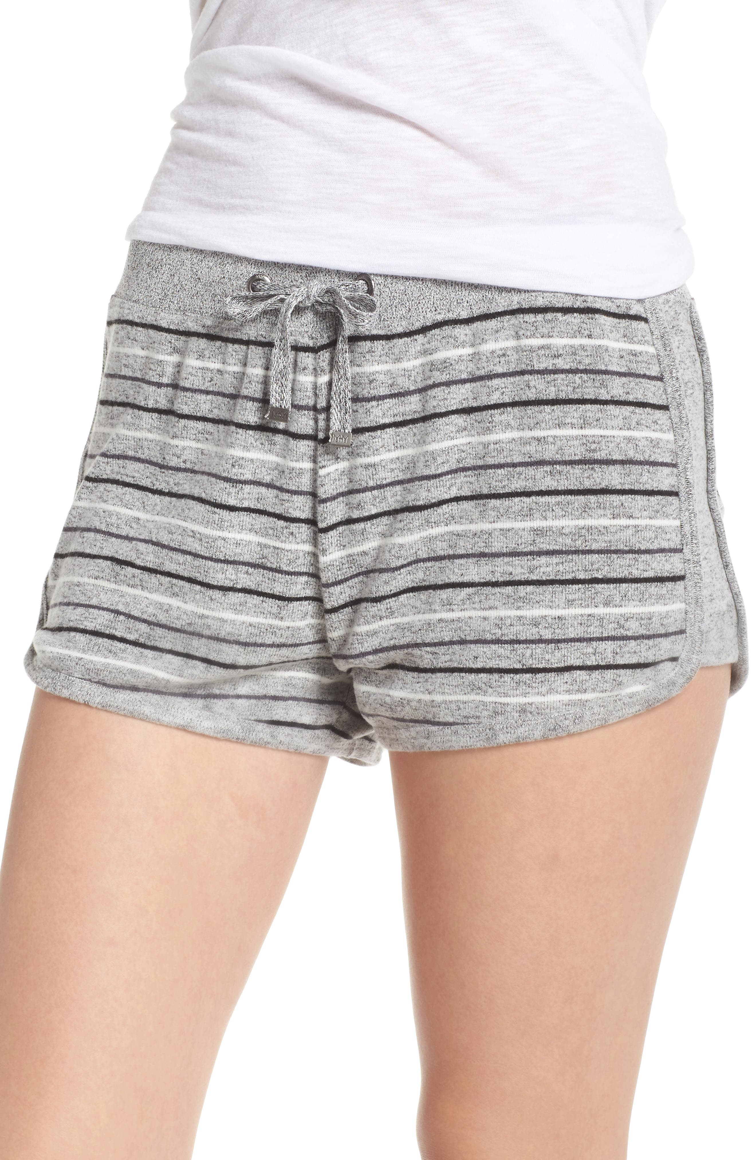 Bring It On Lounge Shorts,                         Main,                         color, 310