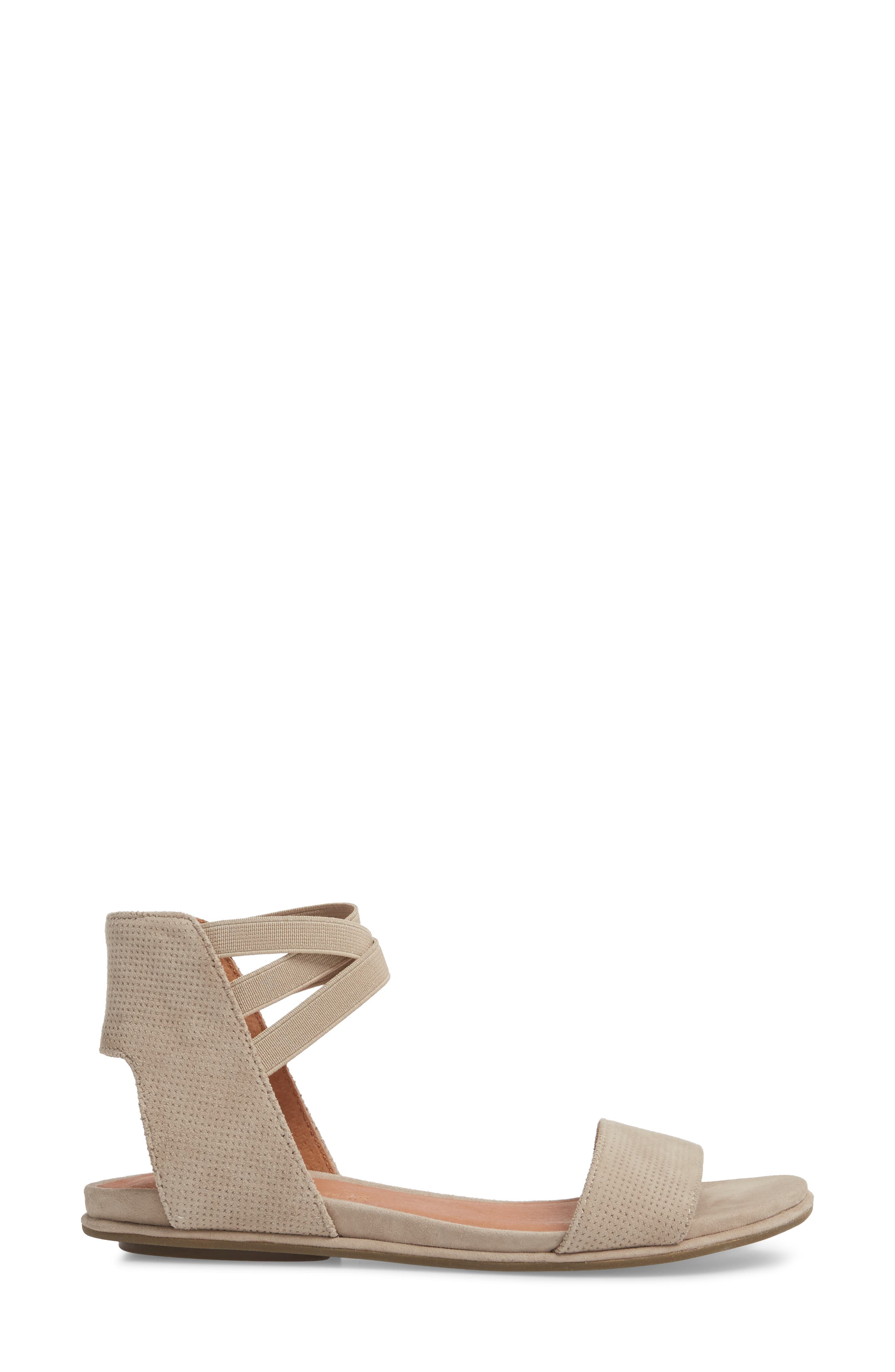 by Kenneth Cole Lark-May Sandal,                             Alternate thumbnail 12, color,