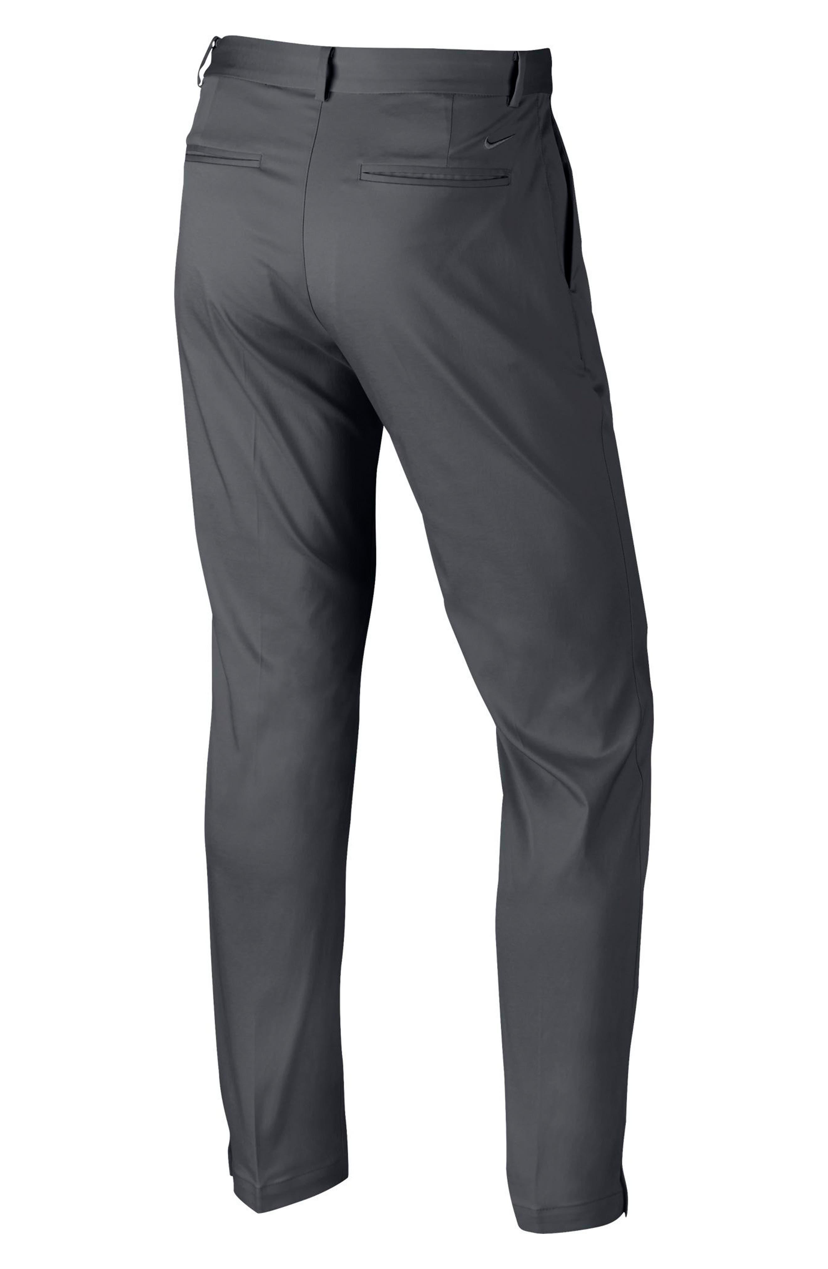 Flat Front Dri-FIT Tech Golf Pants,                             Alternate thumbnail 51, color,