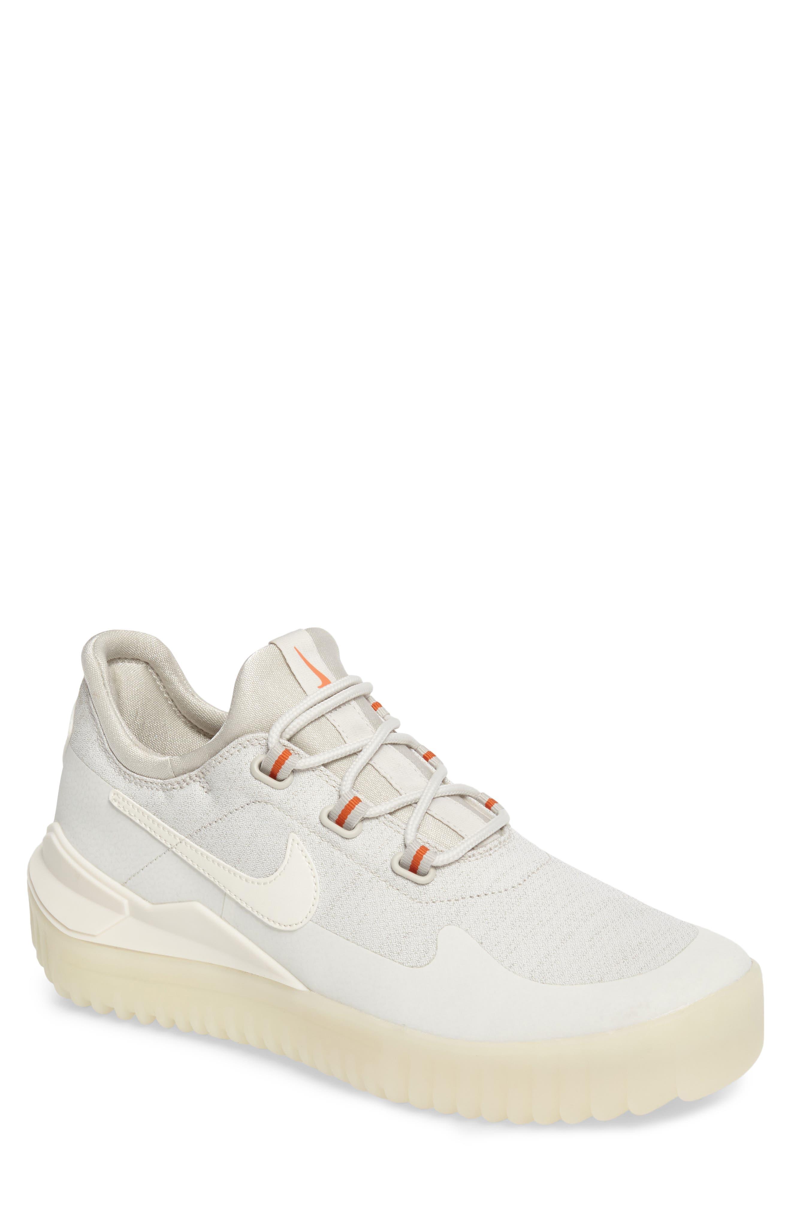 Air Wild Sneaker,                             Main thumbnail 3, color,