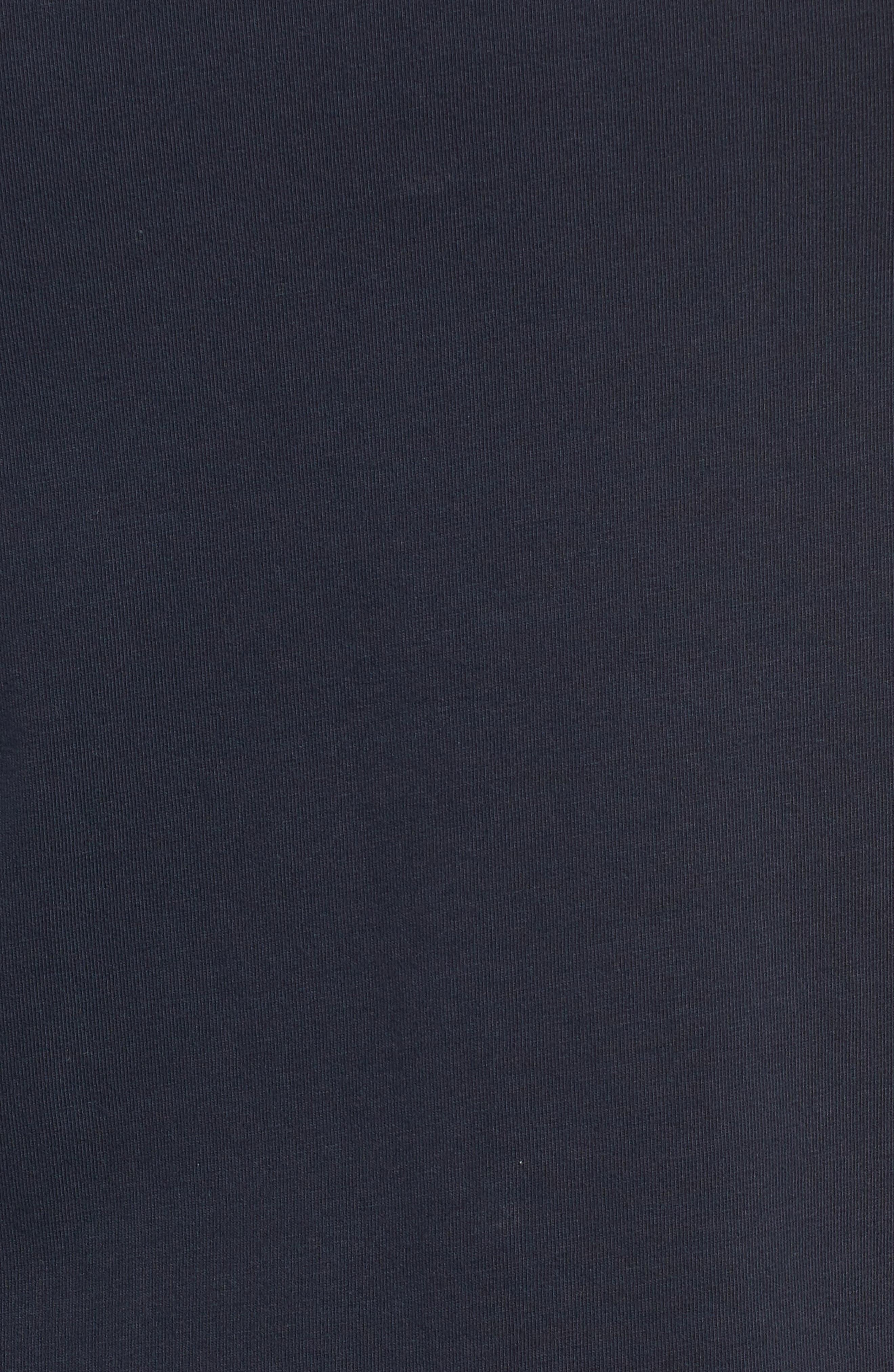 Extra Slim Fit Sport Shirt,                             Alternate thumbnail 5, color,                             490